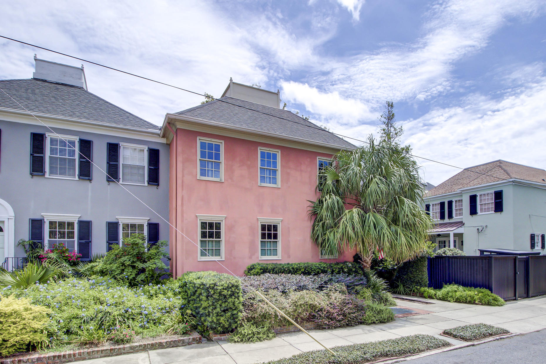 South of Broad Homes For Sale - 2 Colonial, Charleston, SC - 12