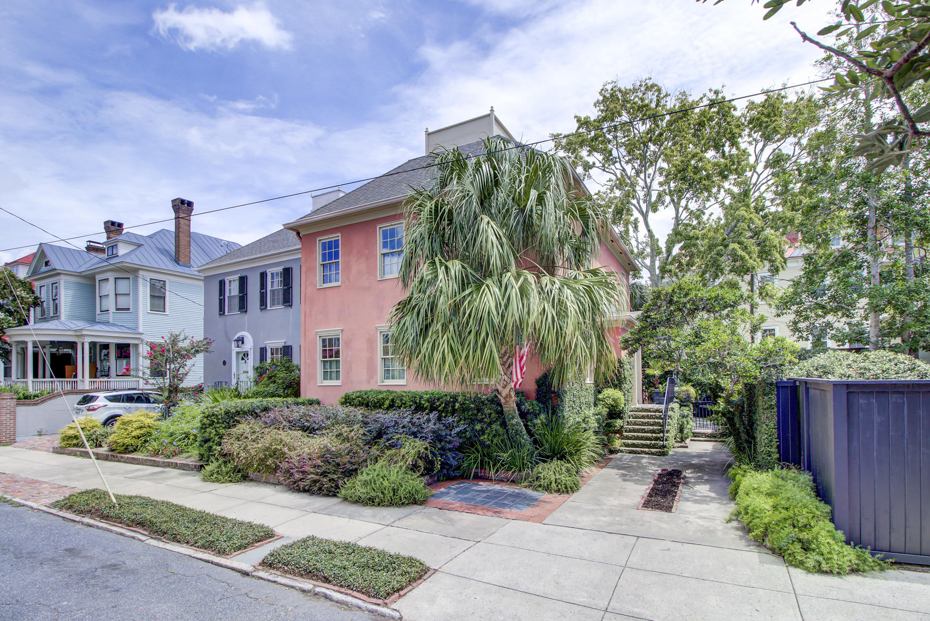 South of Broad Homes For Sale - 2 Colonial, Charleston, SC - 11