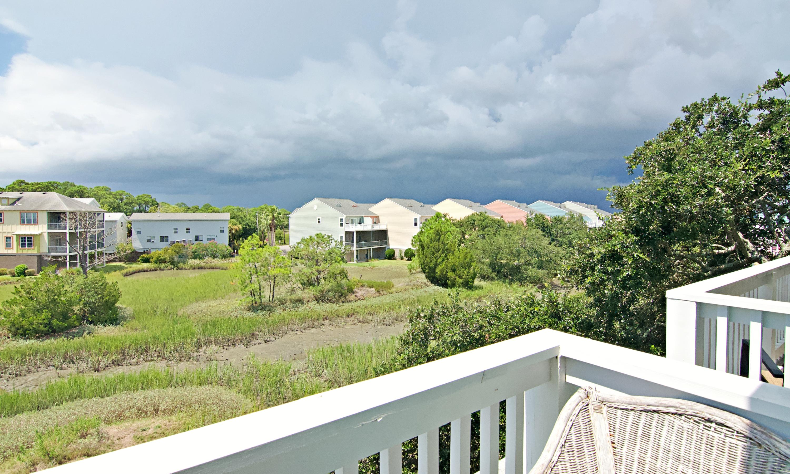 Waters Edge Homes For Sale - 93 2nd, Folly Beach, SC - 20