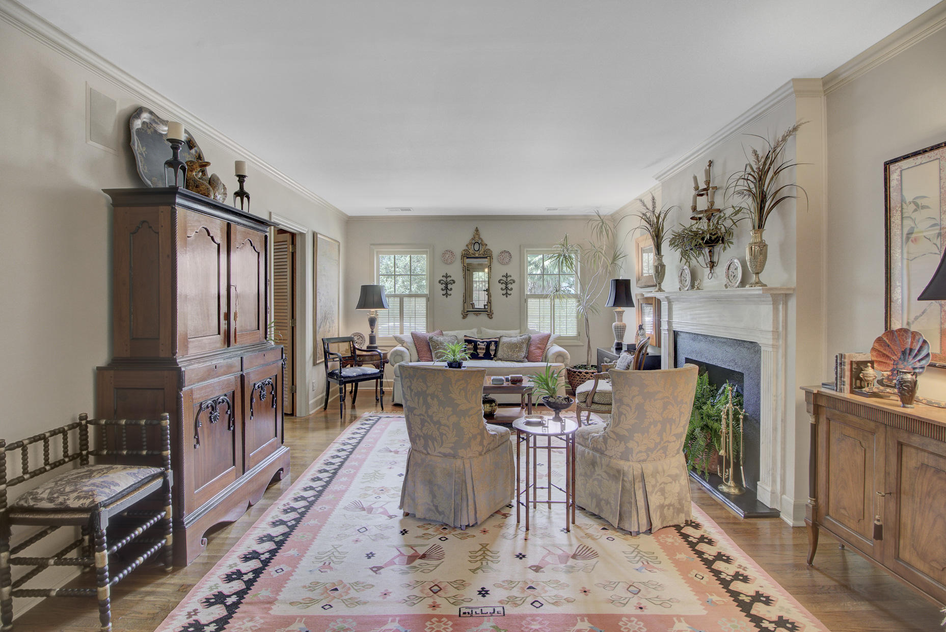 South of Broad Homes For Sale - 2 Colonial, Charleston, SC - 1