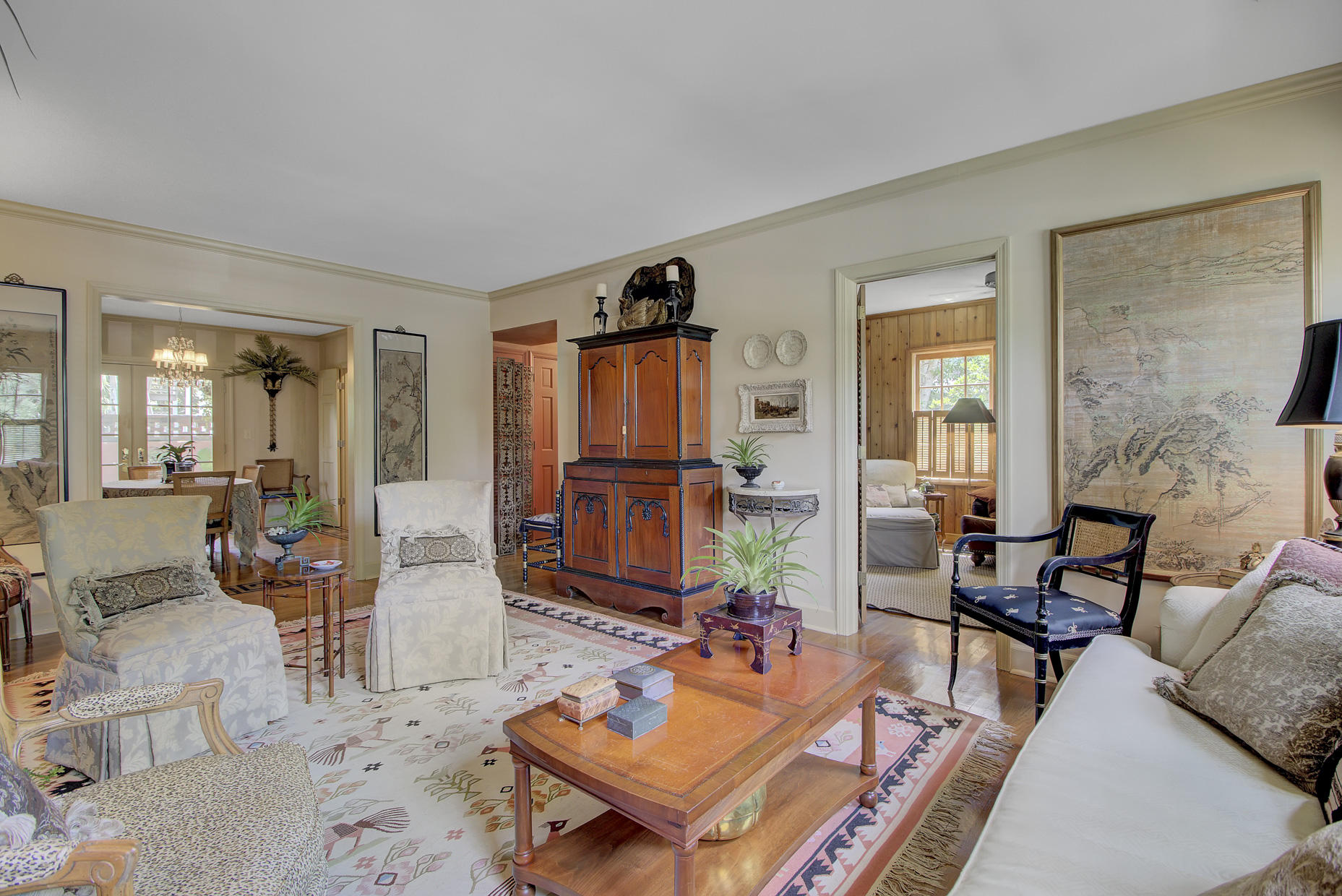 South of Broad Homes For Sale - 2 Colonial, Charleston, SC - 36