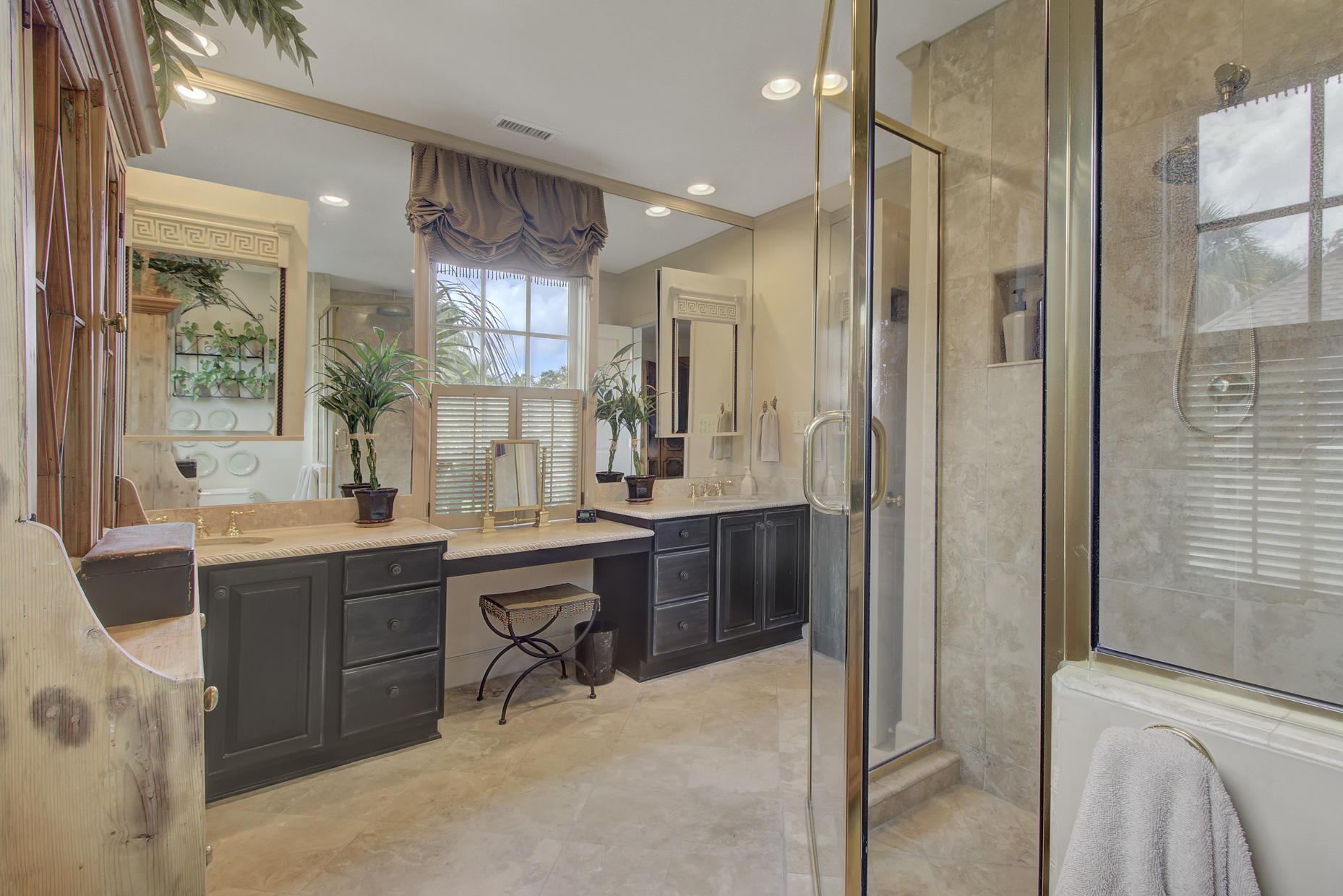 South of Broad Homes For Sale - 2 Colonial, Charleston, SC - 26