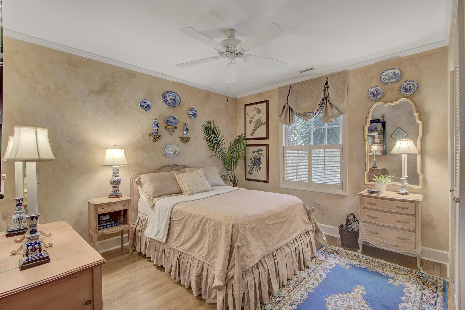 South of Broad Homes For Sale - 2 Colonial, Charleston, SC - 28