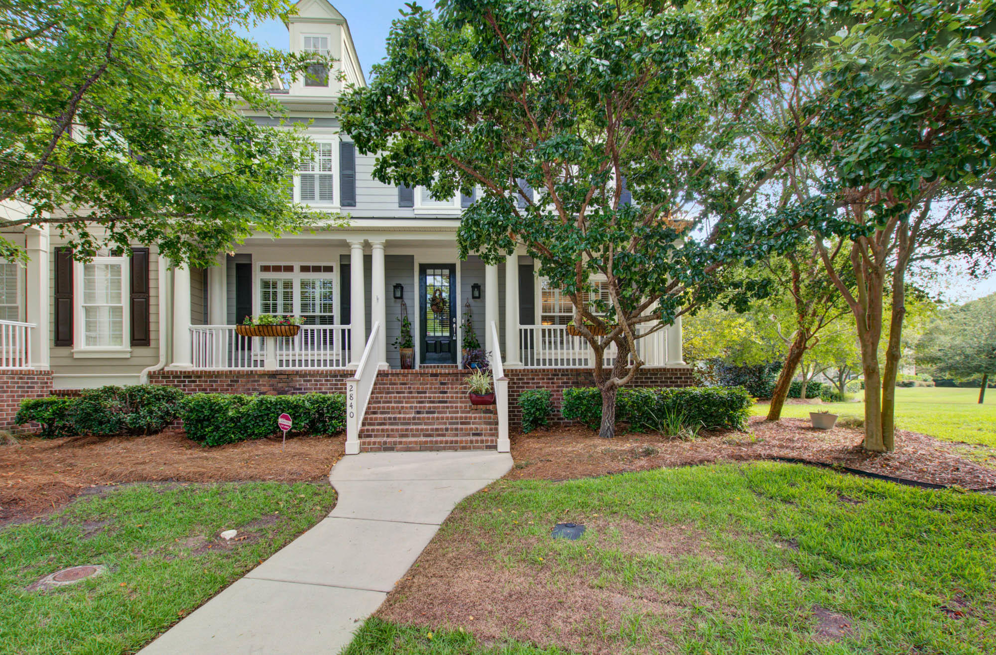 2840 Treadwell Street Mount Pleasant, Sc 29466