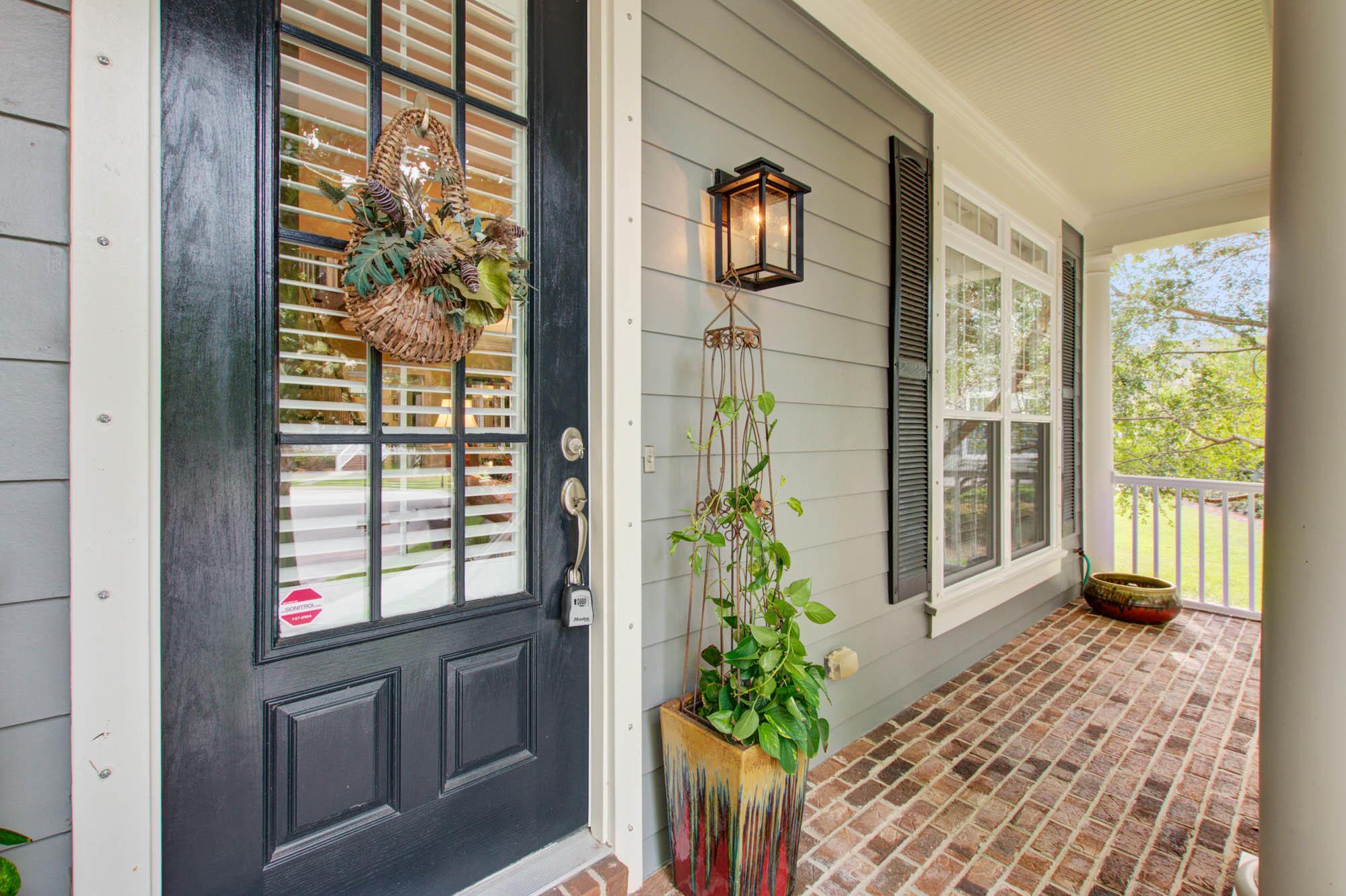 Hamlin Plantation Homes For Sale - 2840 Treadwell, Mount Pleasant, SC - 42