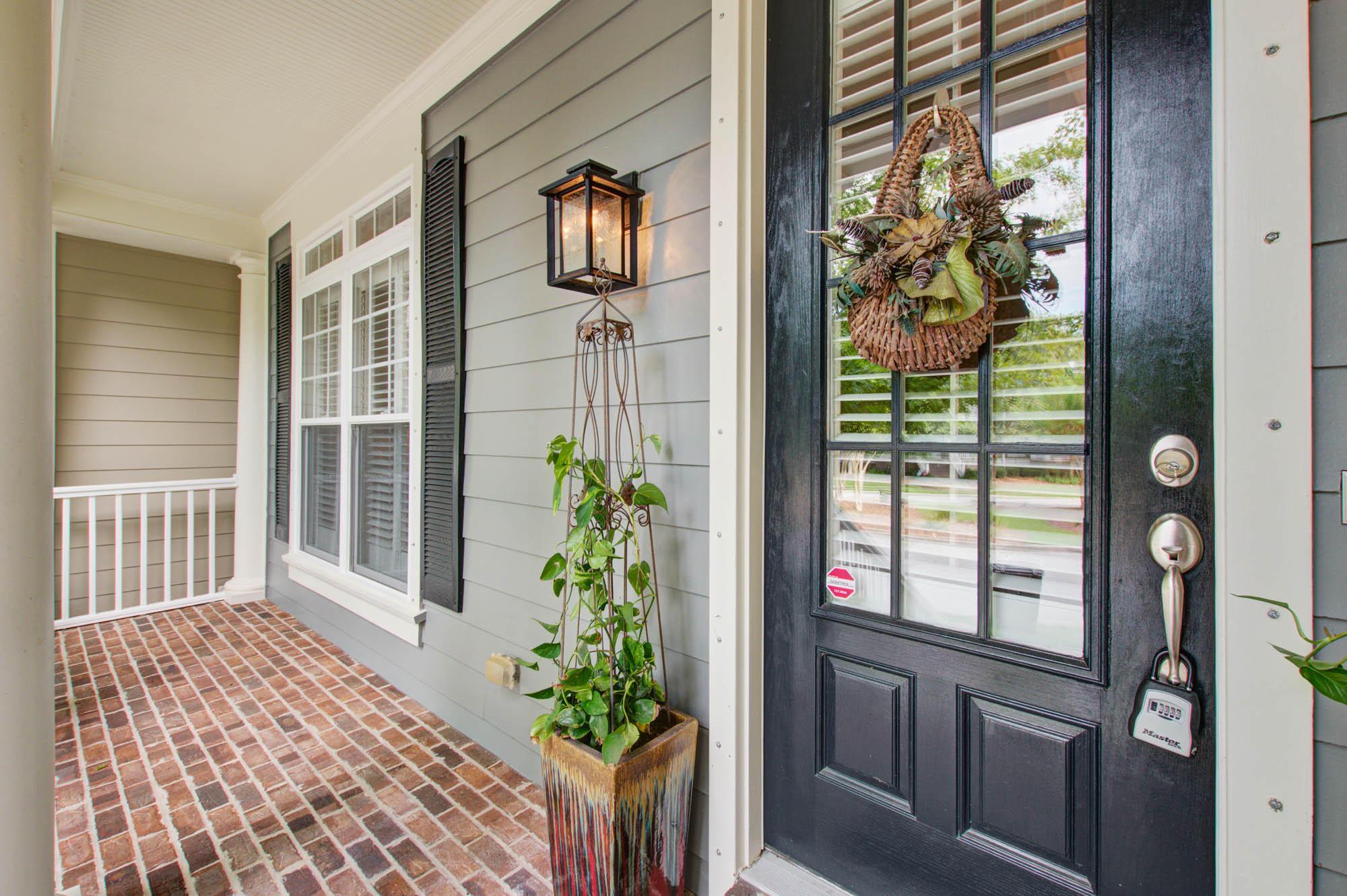 Hamlin Plantation Homes For Sale - 2840 Treadwell, Mount Pleasant, SC - 38