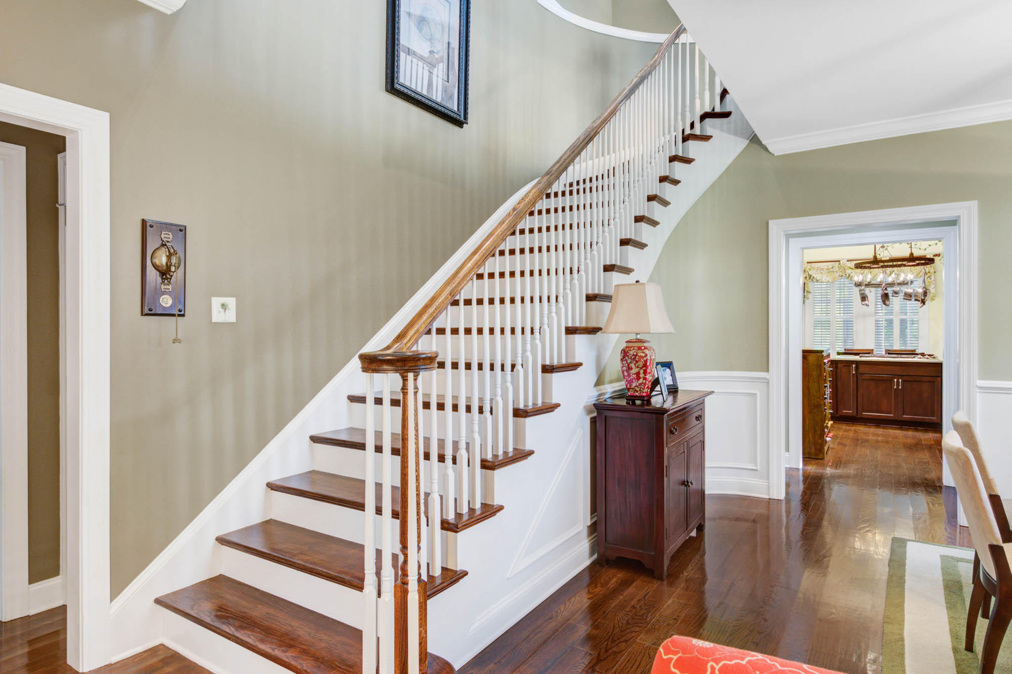 Hamlin Plantation Homes For Sale - 2840 Treadwell, Mount Pleasant, SC - 35