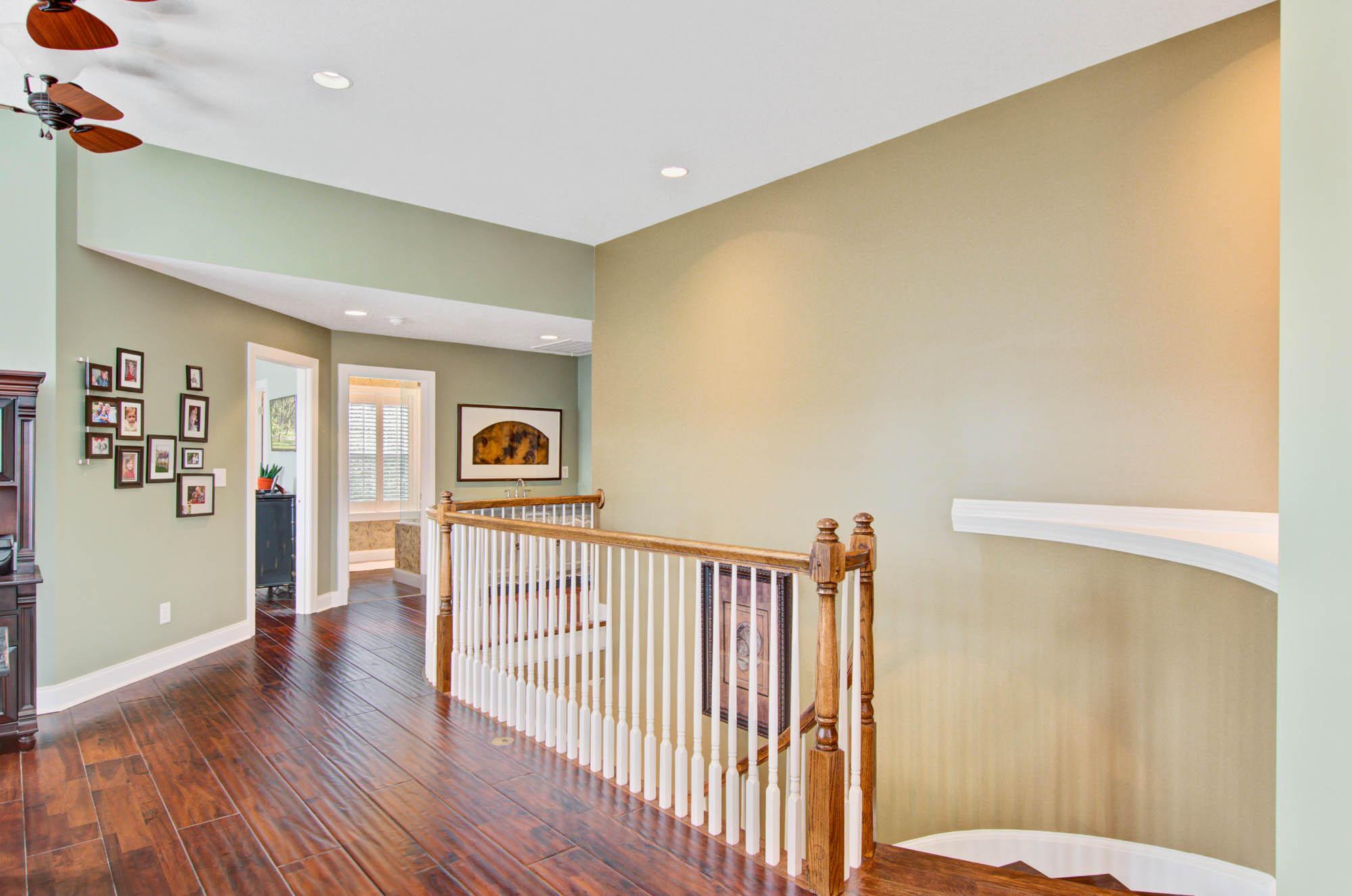 Hamlin Plantation Homes For Sale - 2840 Treadwell, Mount Pleasant, SC - 36