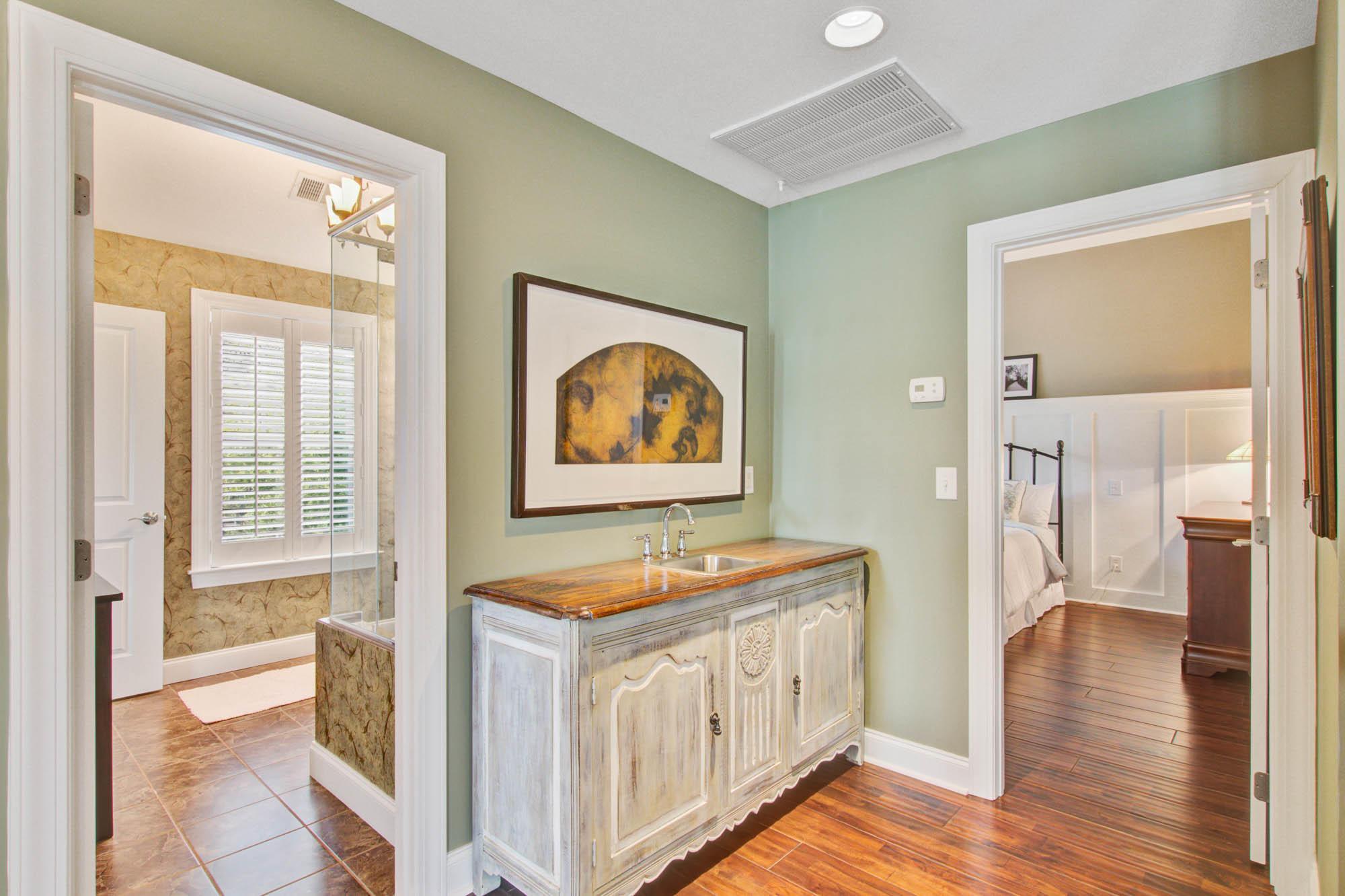 Hamlin Plantation Homes For Sale - 2840 Treadwell, Mount Pleasant, SC - 33