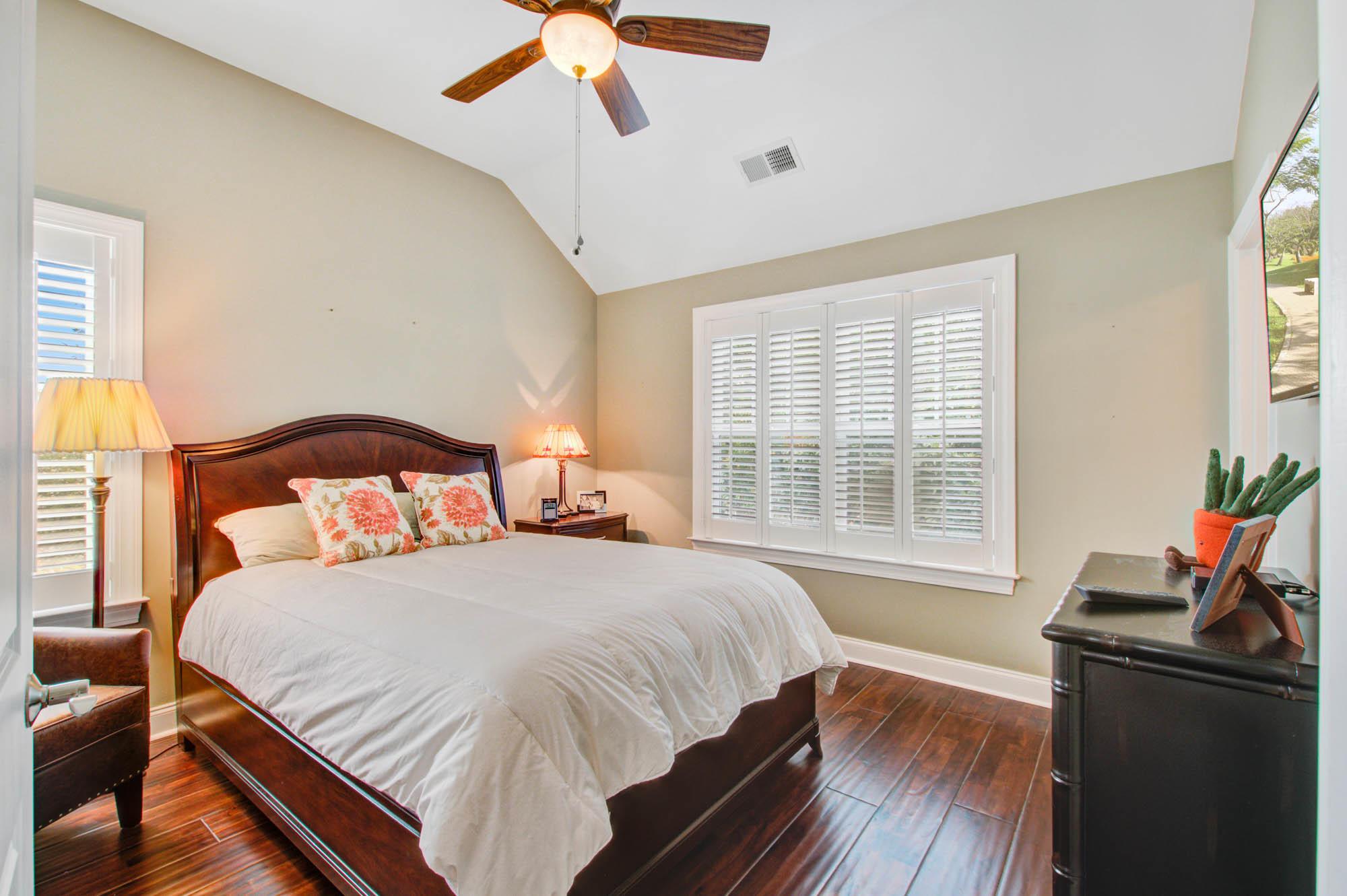Hamlin Plantation Homes For Sale - 2840 Treadwell, Mount Pleasant, SC - 34