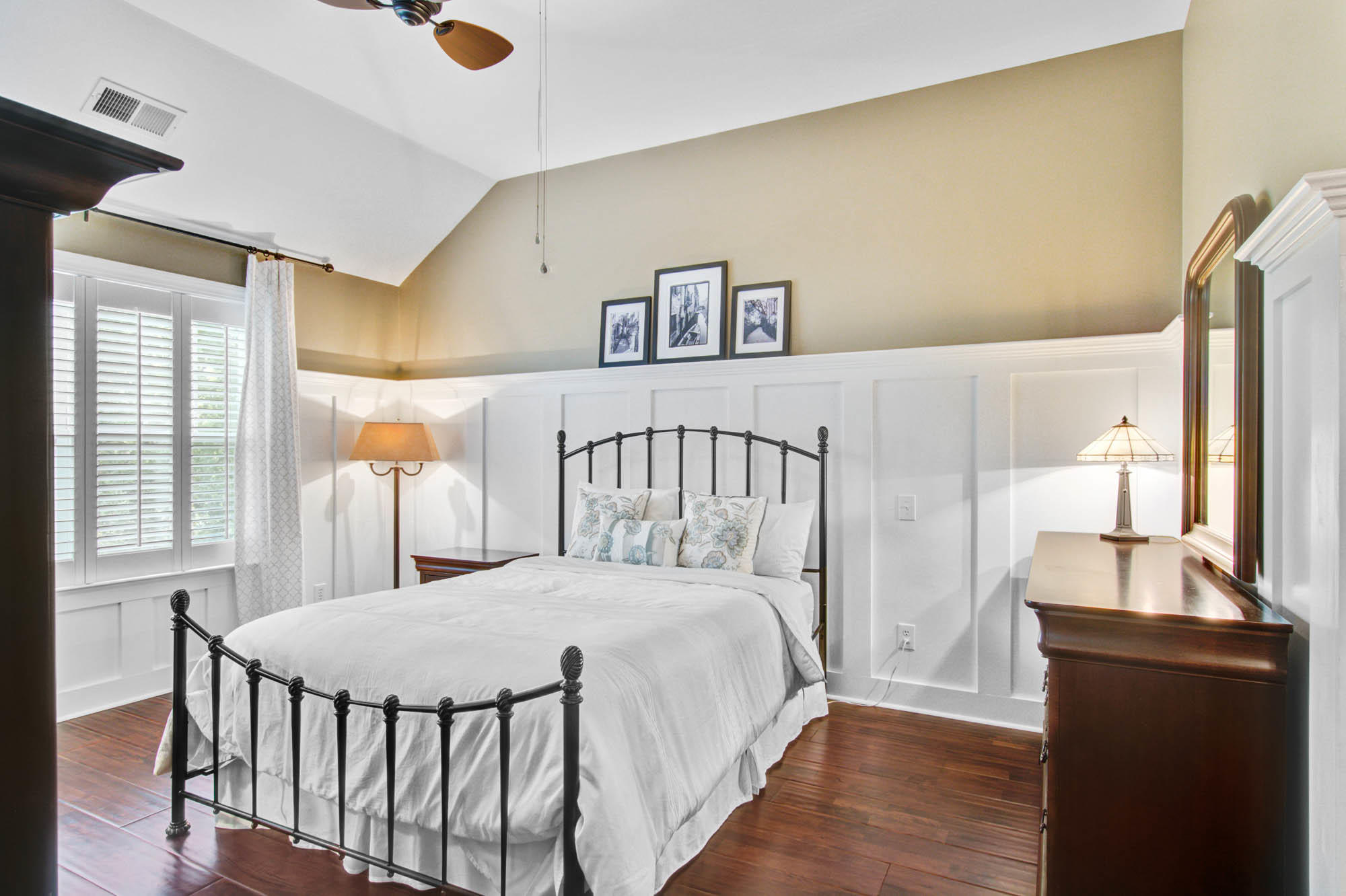 Hamlin Plantation Homes For Sale - 2840 Treadwell, Mount Pleasant, SC - 27