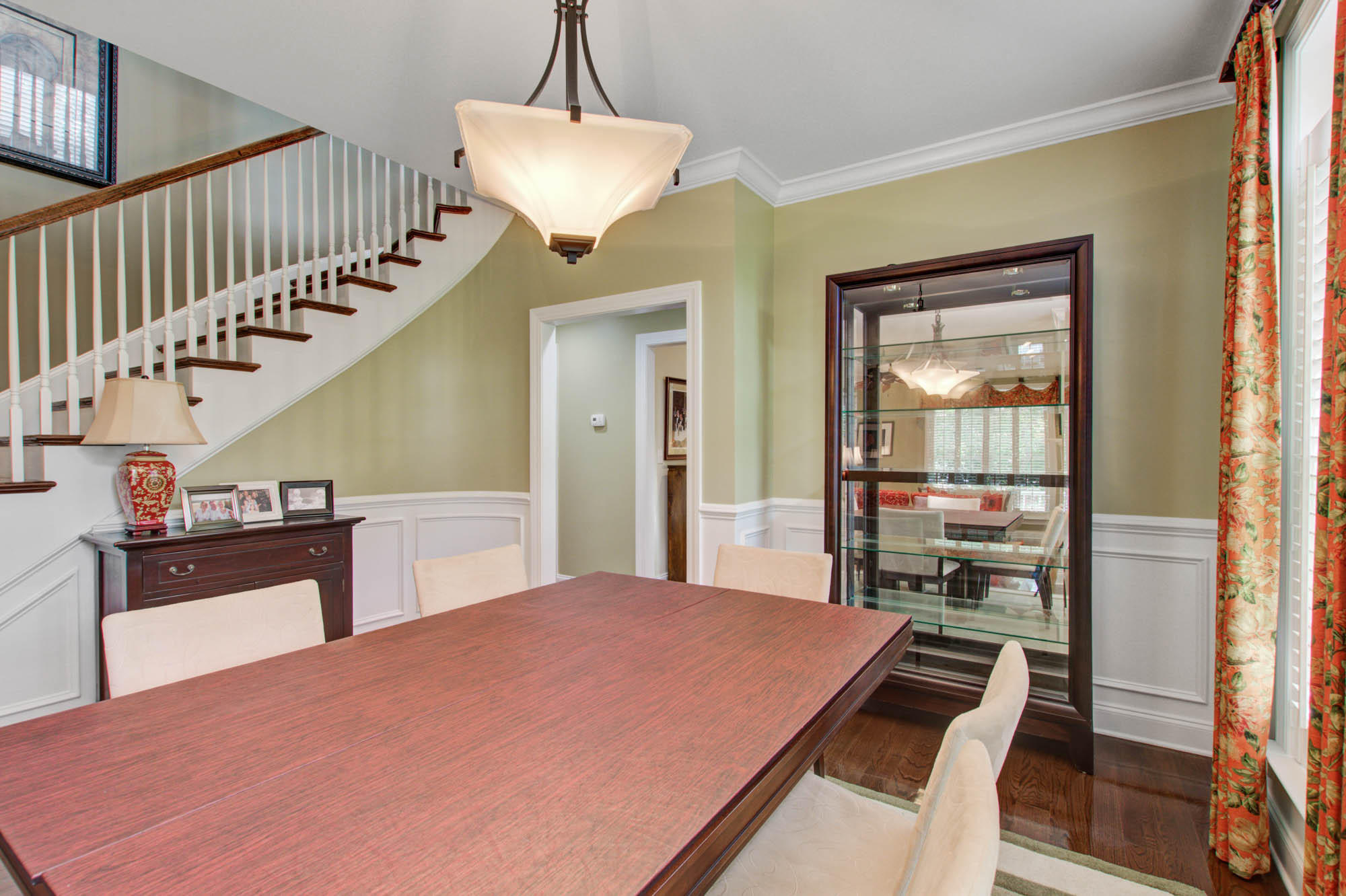 Hamlin Plantation Homes For Sale - 2840 Treadwell, Mount Pleasant, SC - 19