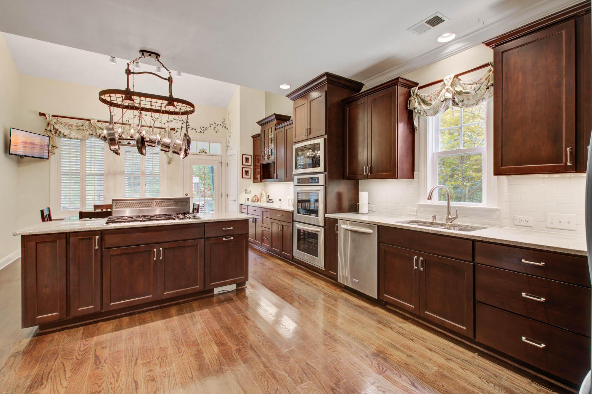 Hamlin Plantation Homes For Sale - 2840 Treadwell, Mount Pleasant, SC - 17