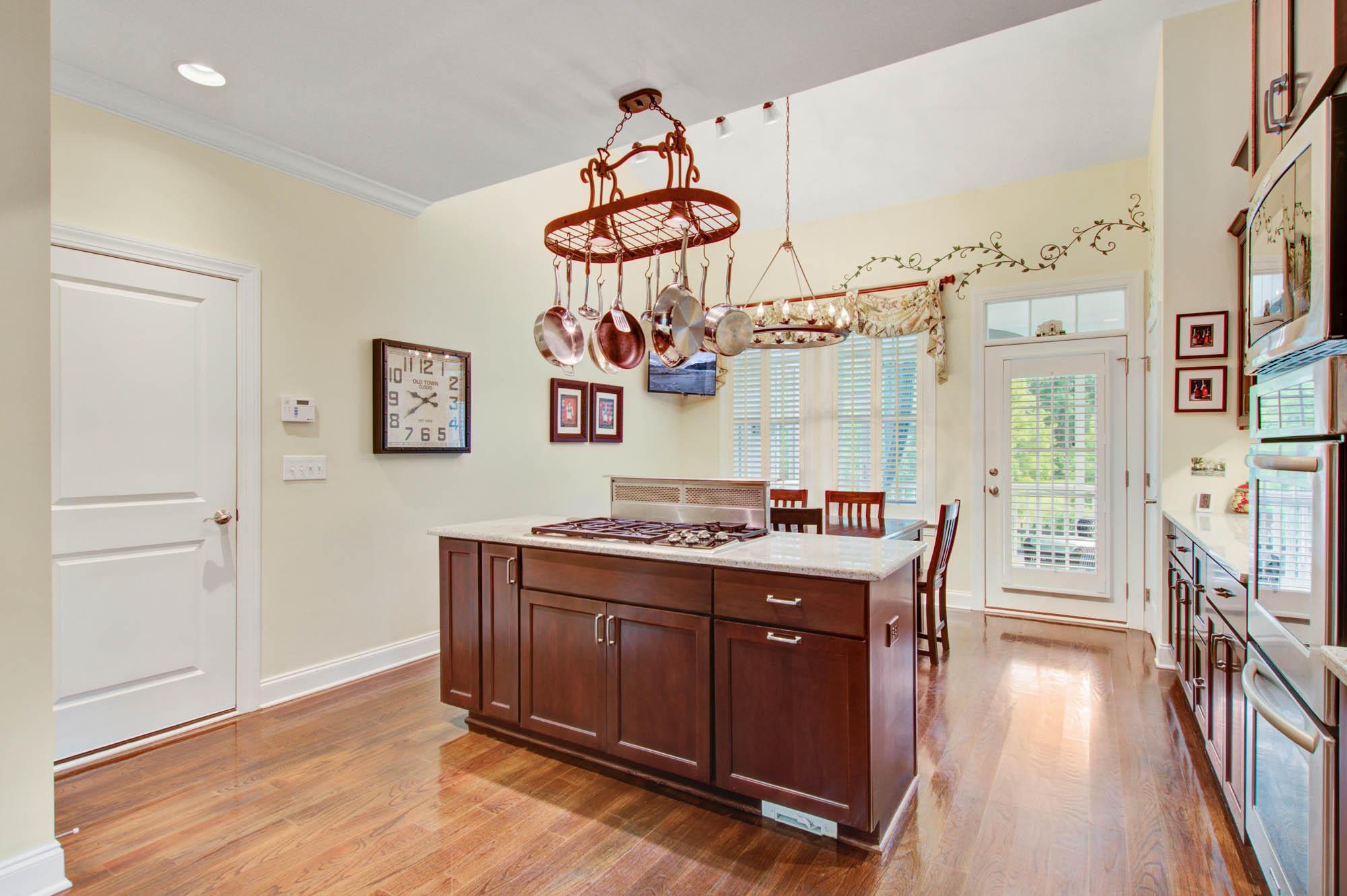 Hamlin Plantation Homes For Sale - 2840 Treadwell, Mount Pleasant, SC - 18