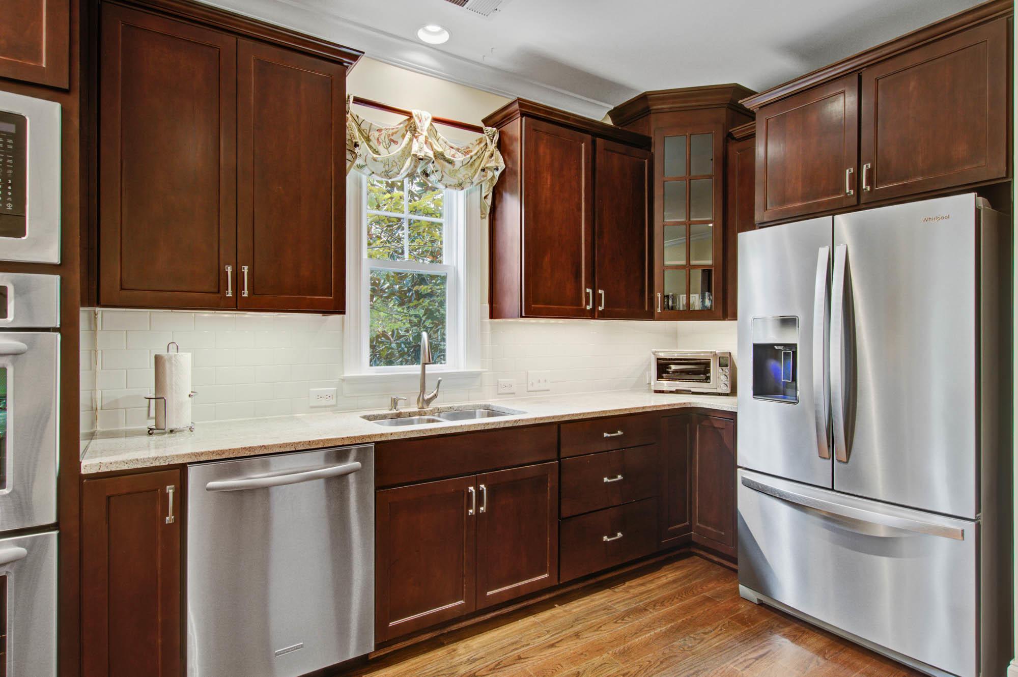 Hamlin Plantation Homes For Sale - 2840 Treadwell, Mount Pleasant, SC - 14