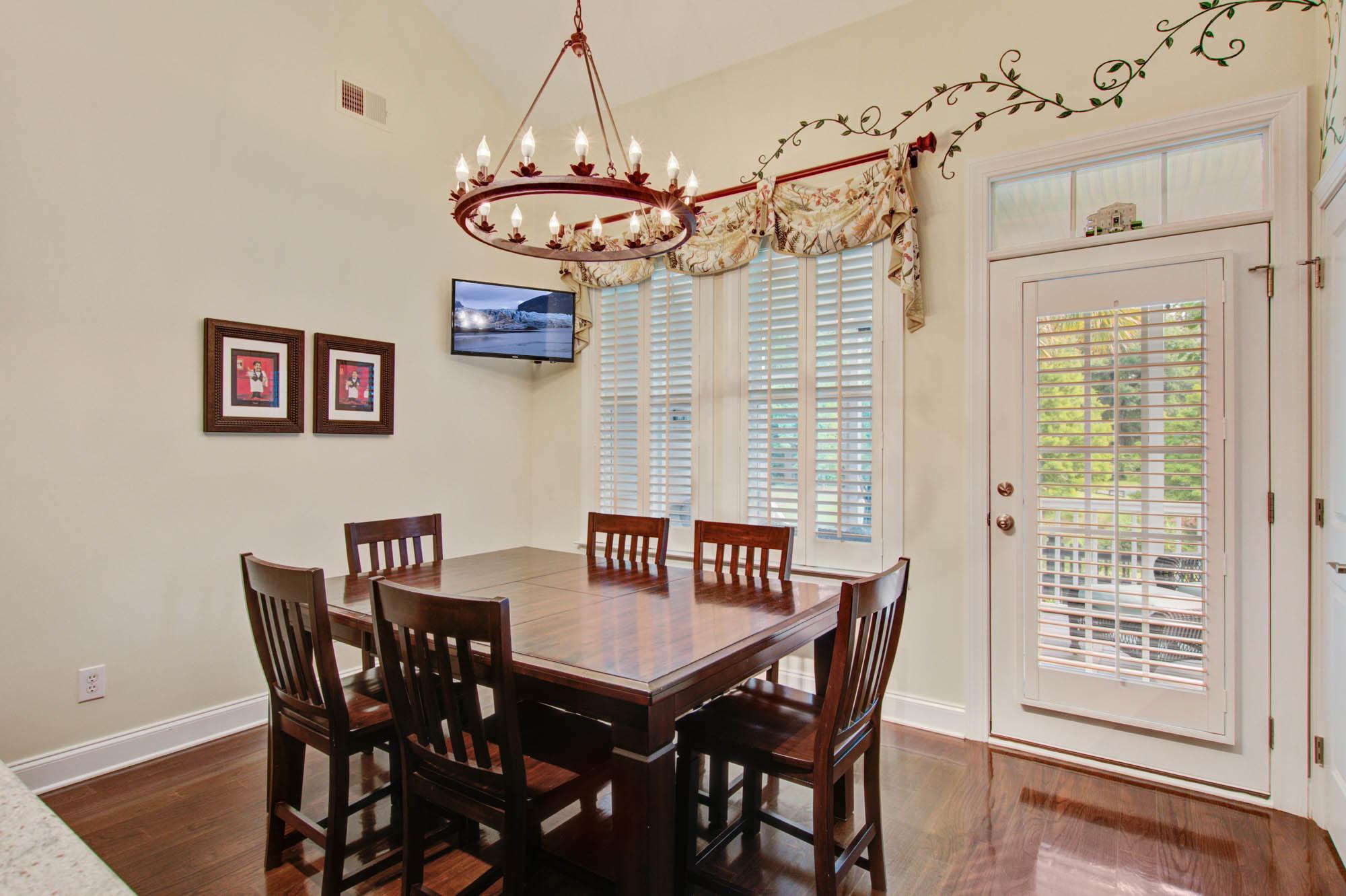 Hamlin Plantation Homes For Sale - 2840 Treadwell, Mount Pleasant, SC - 15