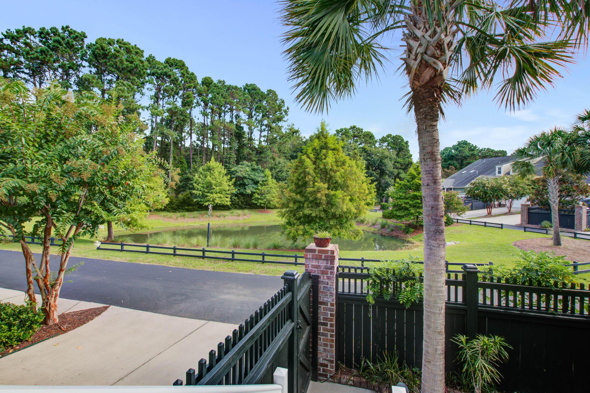 Hamlin Plantation Homes For Sale - 2840 Treadwell, Mount Pleasant, SC - 11