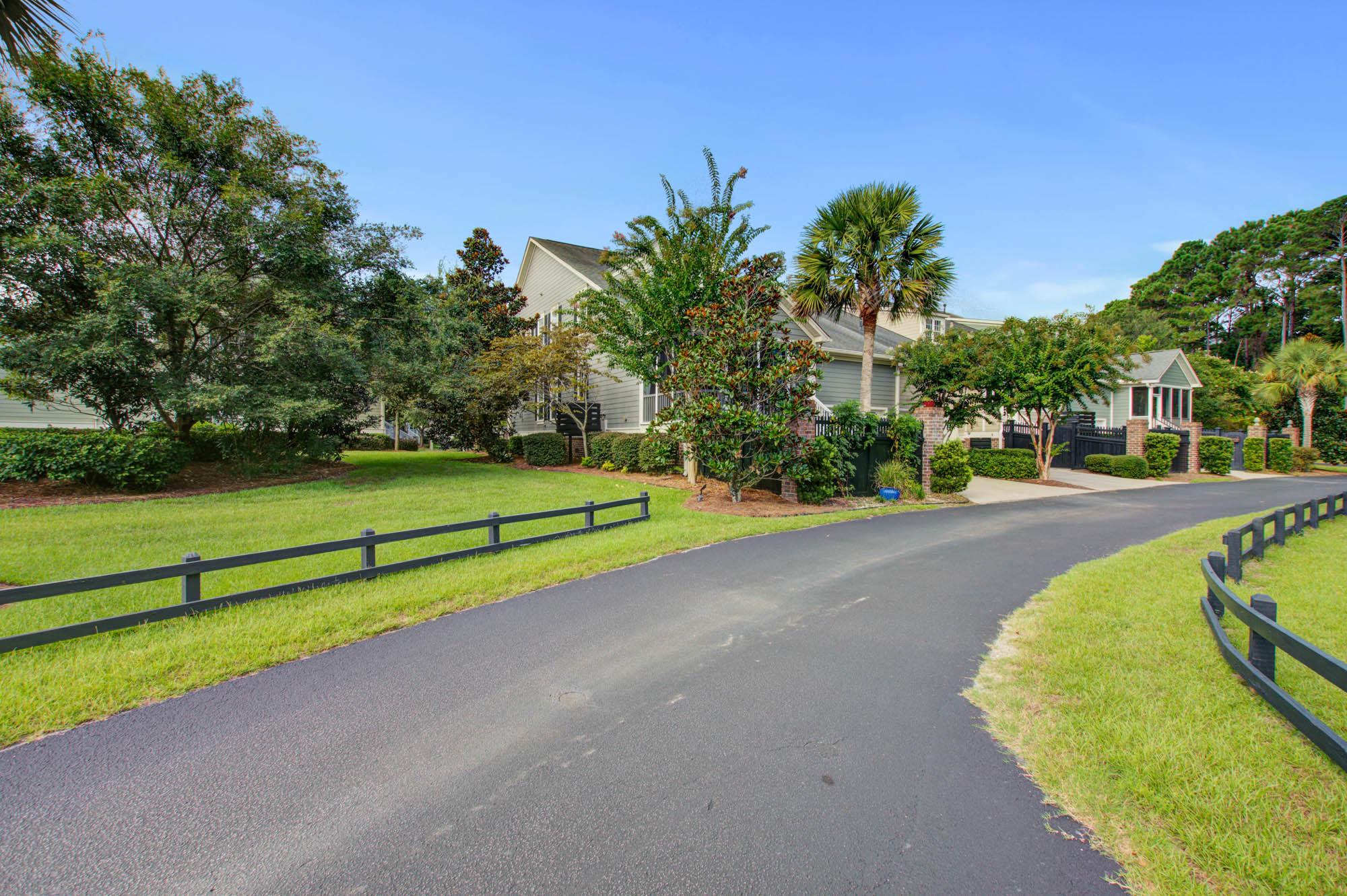 Hamlin Plantation Homes For Sale - 2840 Treadwell, Mount Pleasant, SC - 9