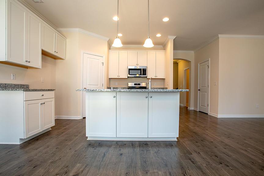 Chapel Creek Plantation Homes For Sale - 127 Birdie, Santee, SC - 1