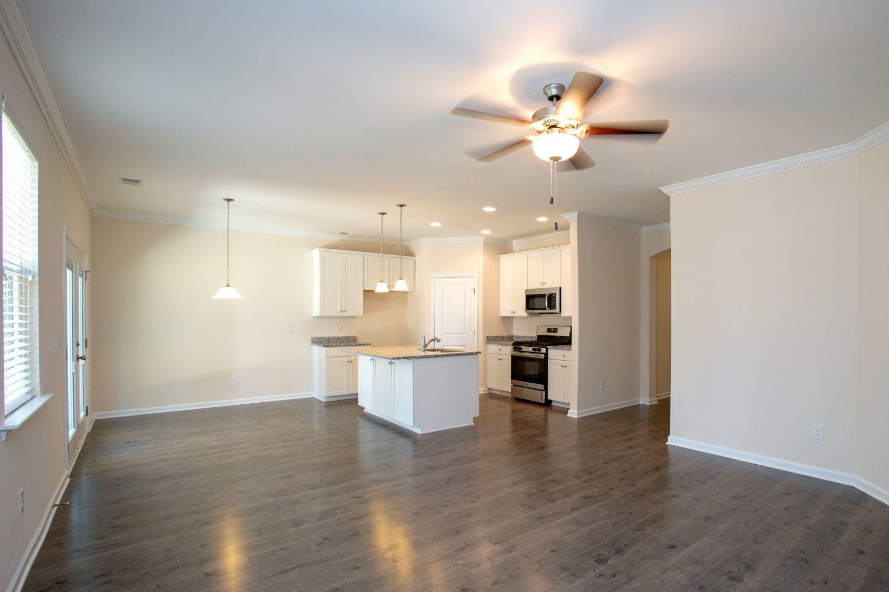 Chapel Creek Plantation Homes For Sale - 127 Birdie, Santee, SC - 2