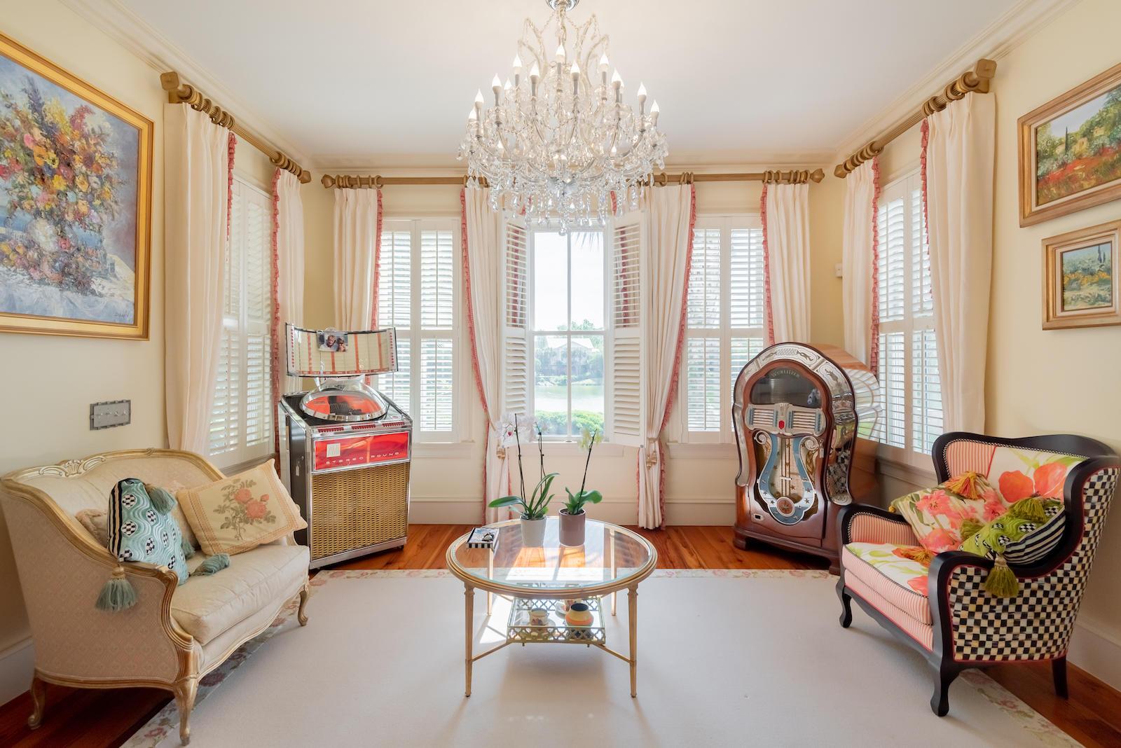 Ion Homes For Sale - 129 Ponsbury, Mount Pleasant, SC - 54