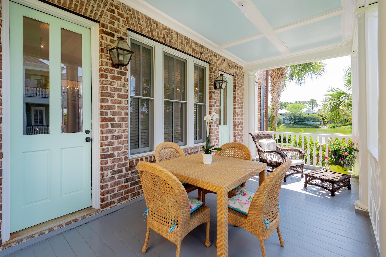 Ion Homes For Sale - 129 Ponsbury, Mount Pleasant, SC - 51