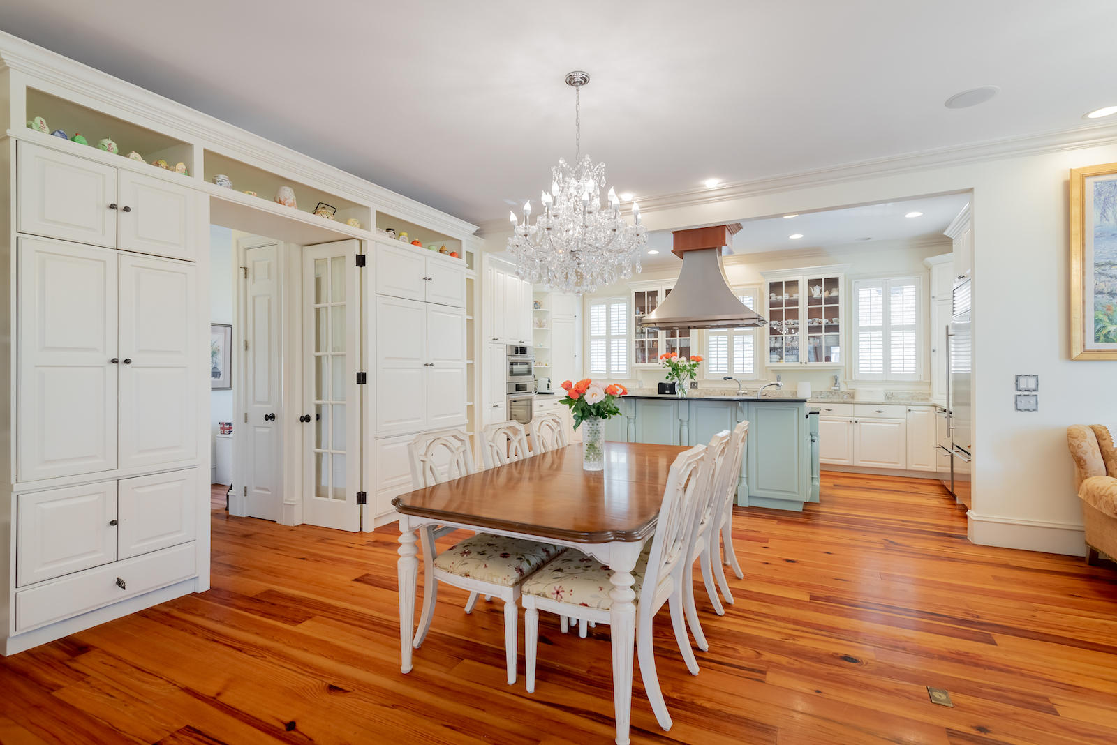 Ion Homes For Sale - 129 Ponsbury, Mount Pleasant, SC - 44