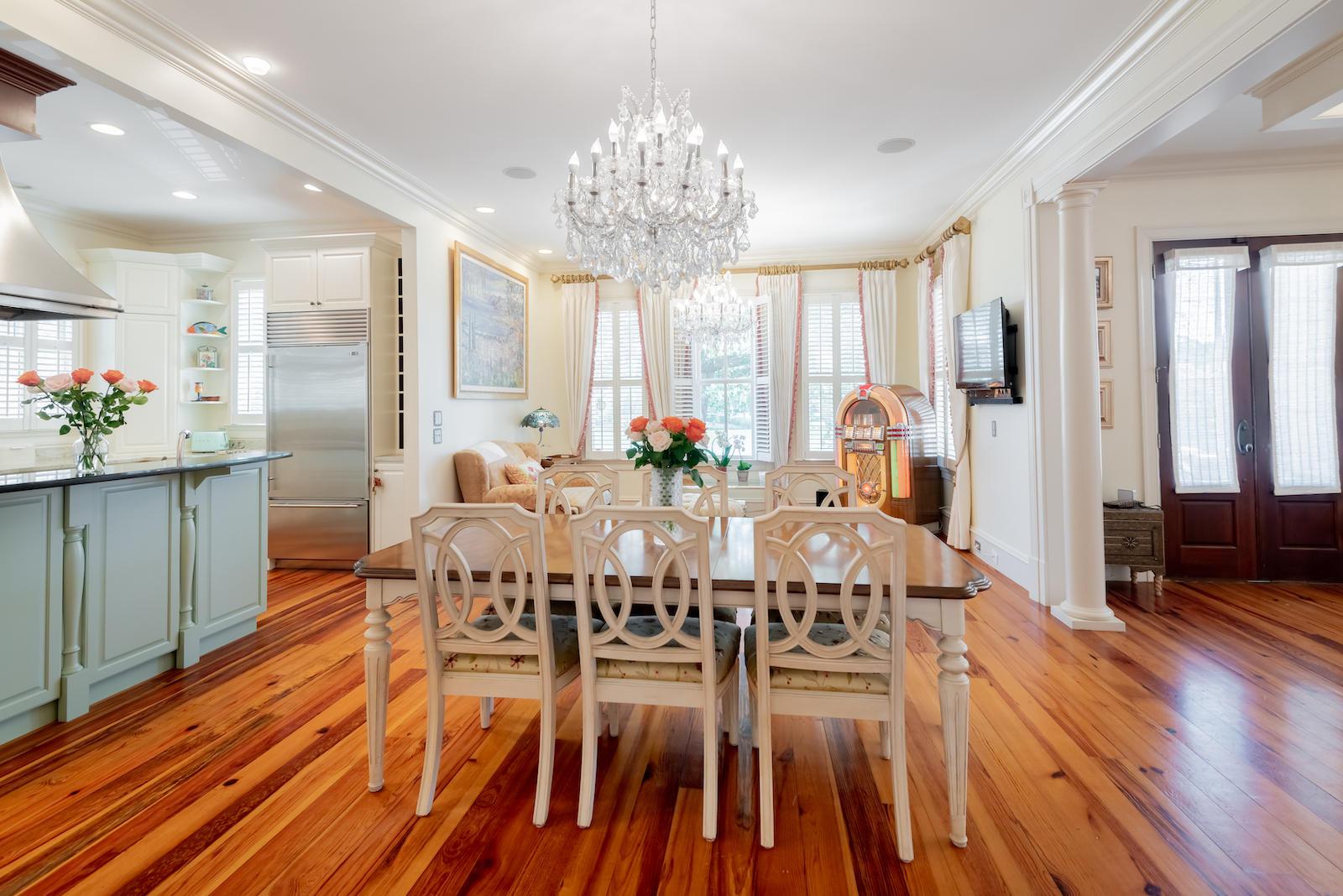 Ion Homes For Sale - 129 Ponsbury, Mount Pleasant, SC - 42