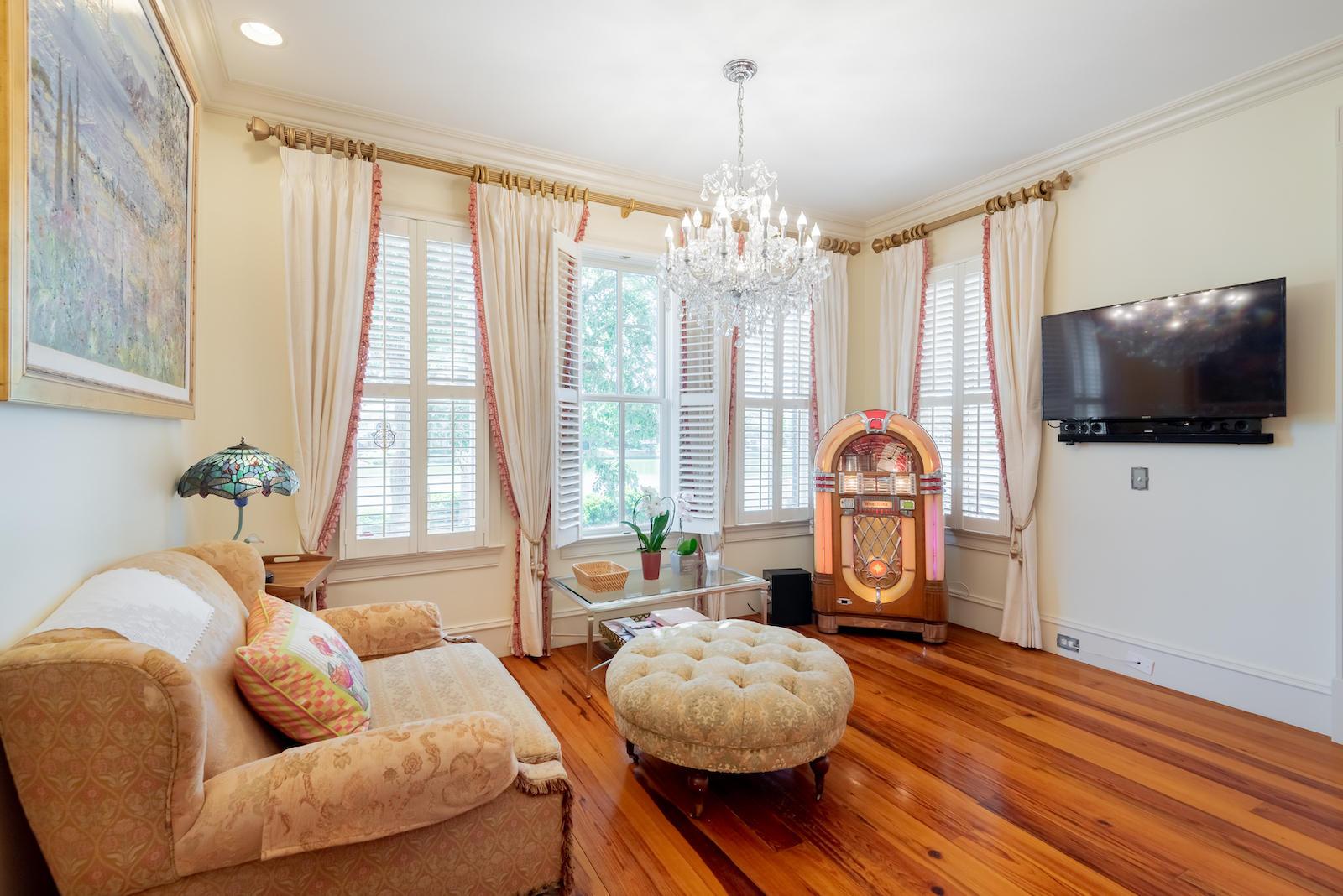 Ion Homes For Sale - 129 Ponsbury, Mount Pleasant, SC - 38