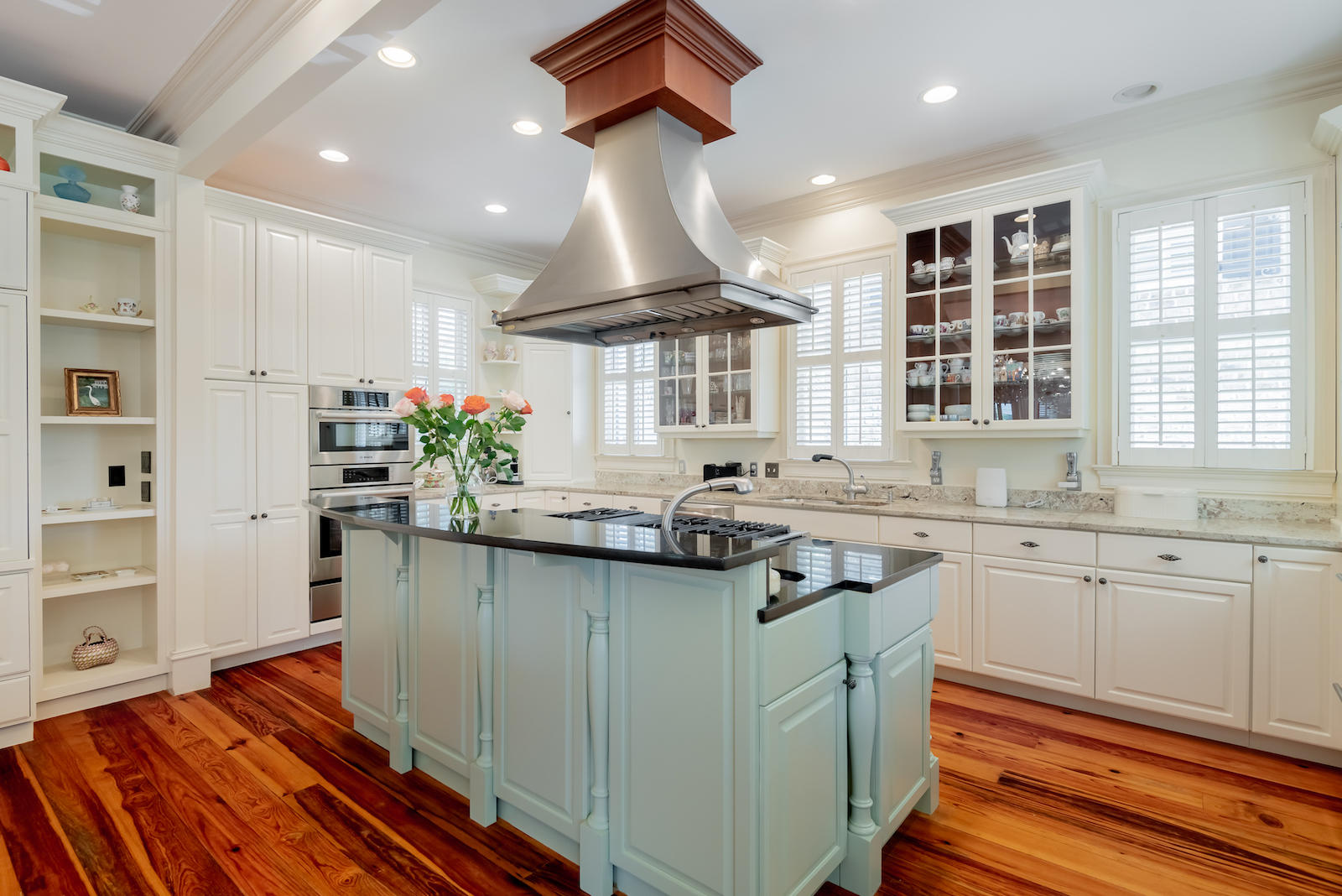 Ion Homes For Sale - 129 Ponsbury, Mount Pleasant, SC - 43