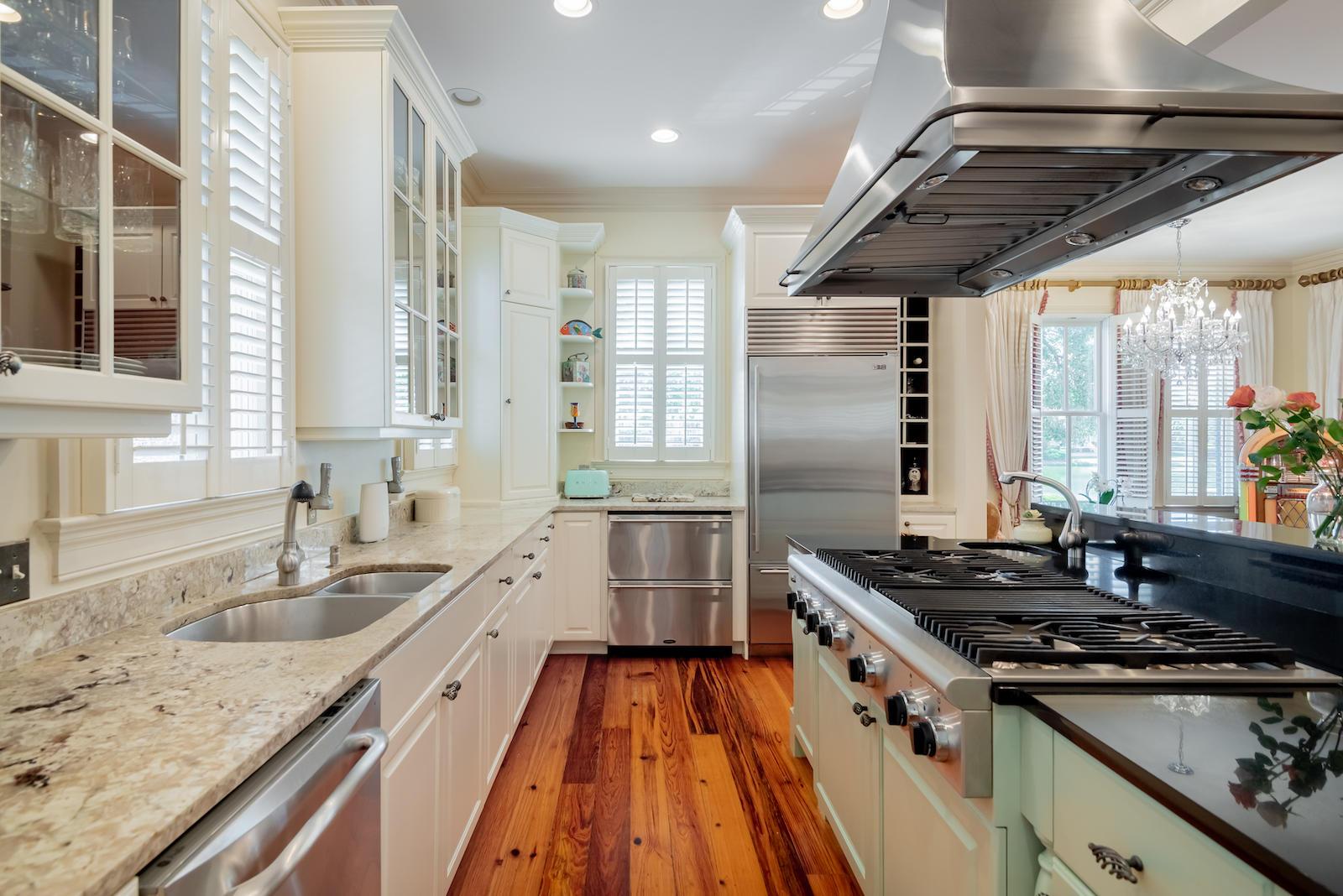 Ion Homes For Sale - 129 Ponsbury, Mount Pleasant, SC - 41