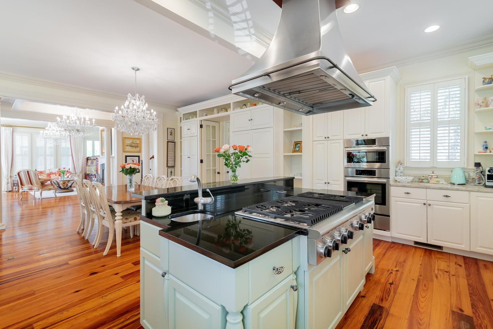Ion Homes For Sale - 129 Ponsbury, Mount Pleasant, SC - 40