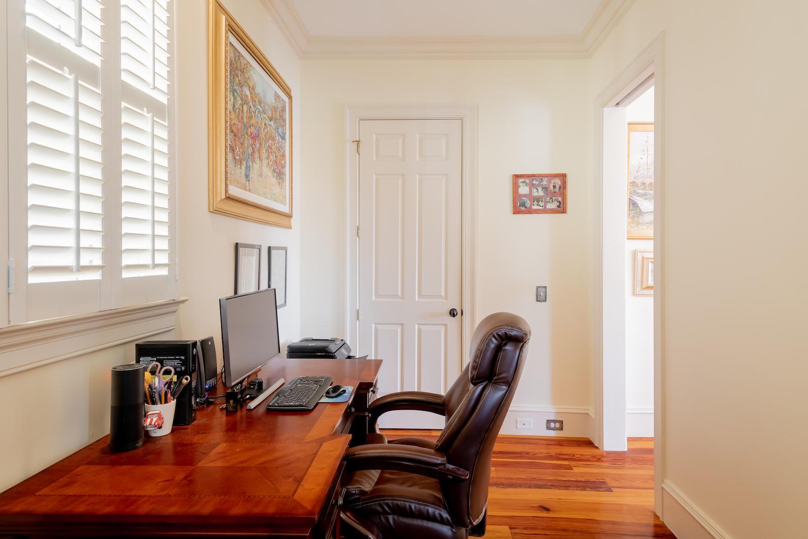 Ion Homes For Sale - 129 Ponsbury, Mount Pleasant, SC - 36