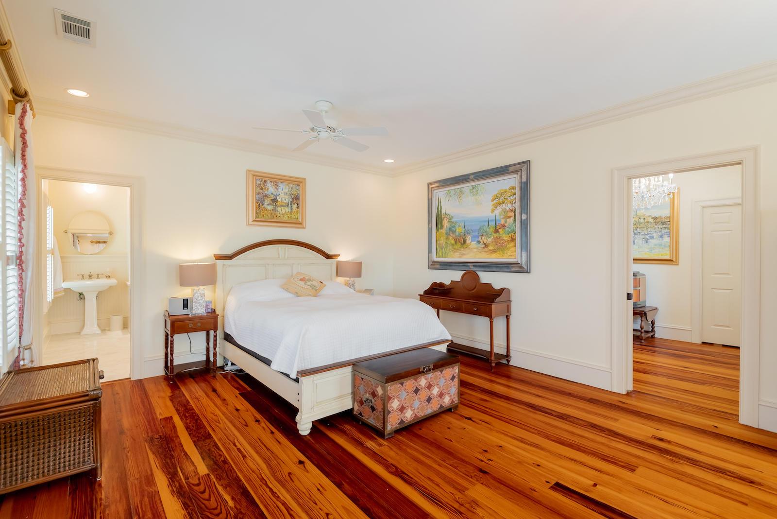 Ion Homes For Sale - 129 Ponsbury, Mount Pleasant, SC - 34