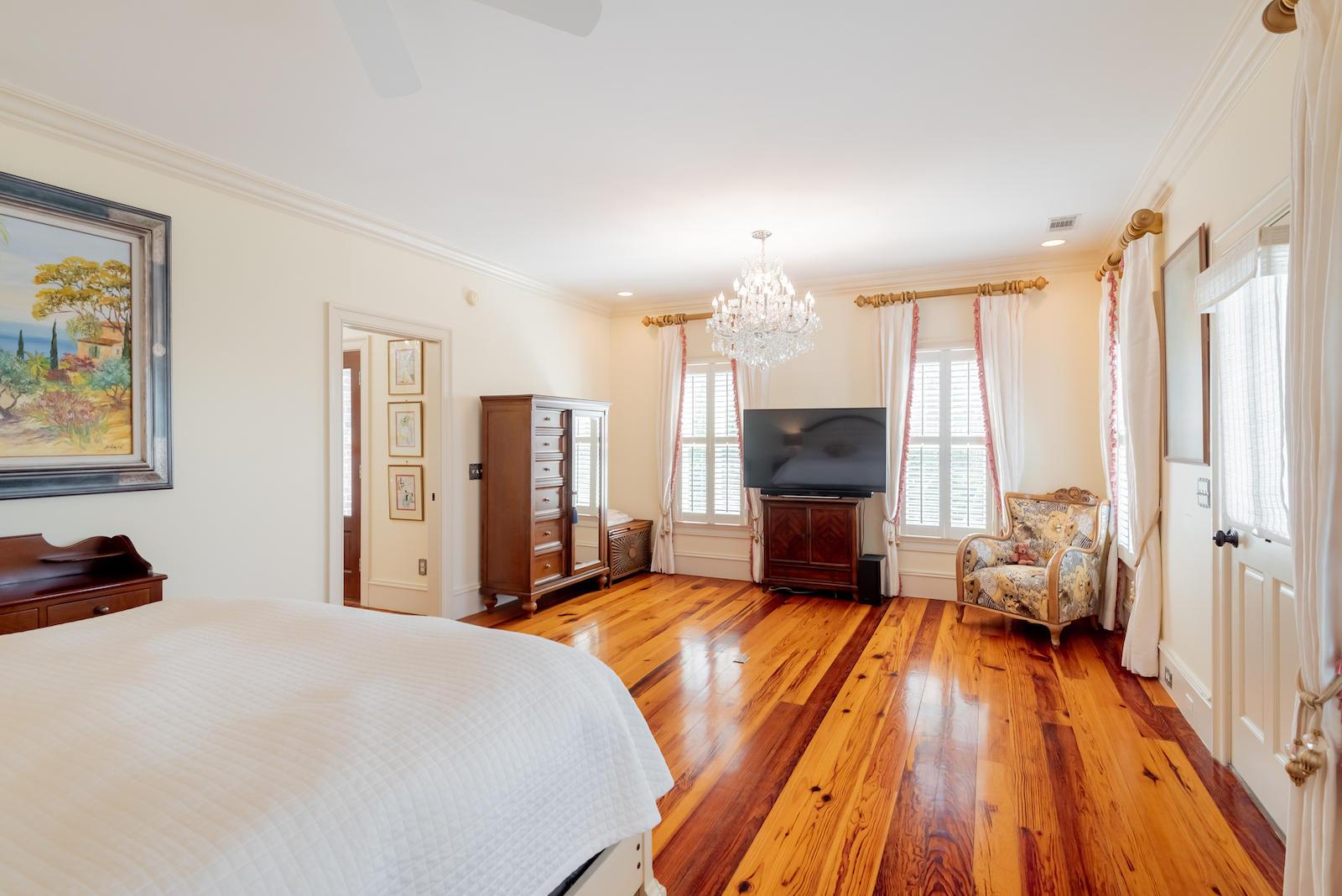 Ion Homes For Sale - 129 Ponsbury, Mount Pleasant, SC - 33