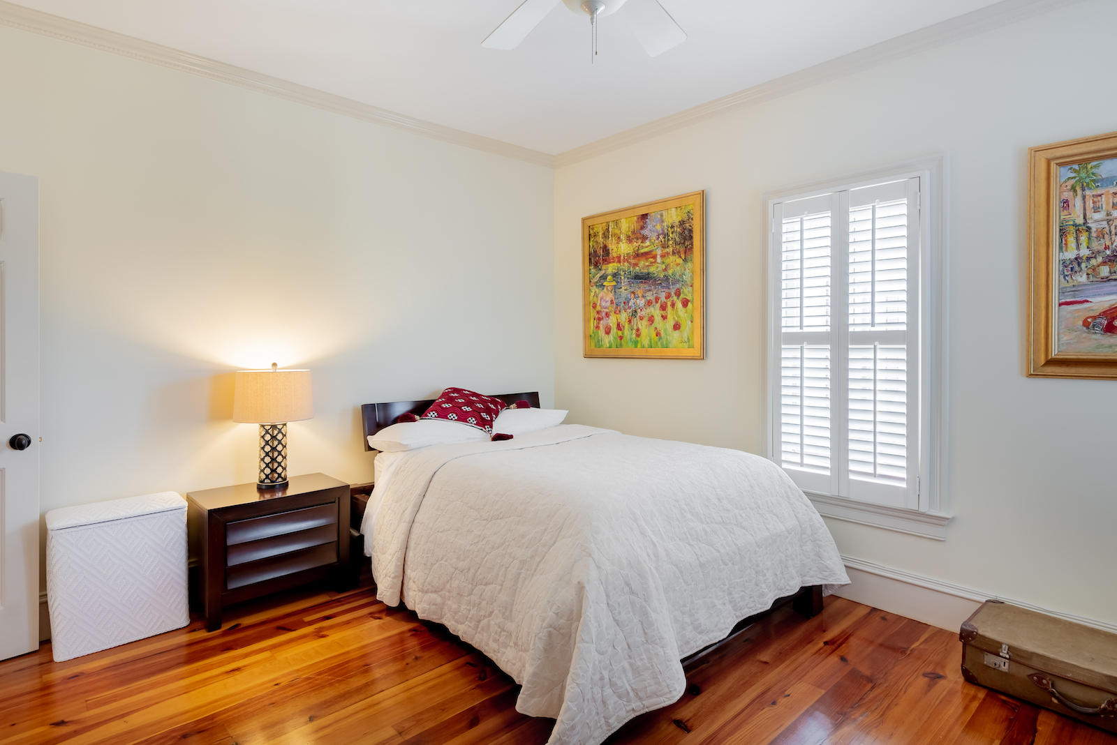 Ion Homes For Sale - 129 Ponsbury, Mount Pleasant, SC - 2