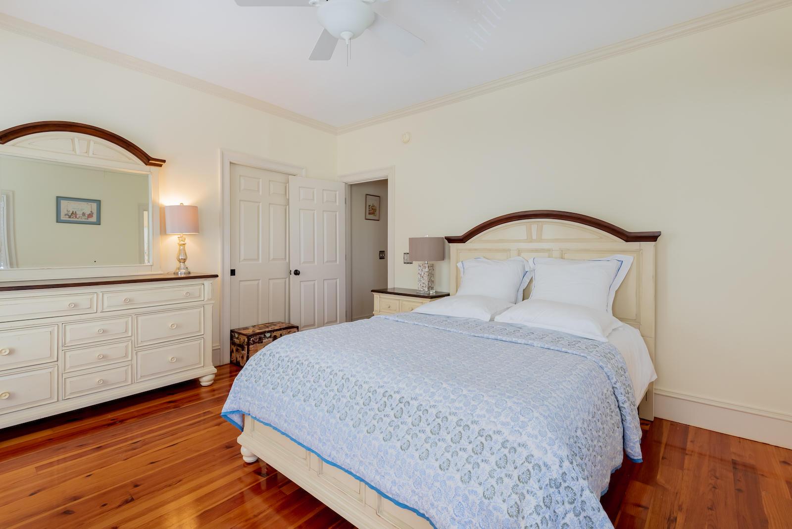 Ion Homes For Sale - 129 Ponsbury, Mount Pleasant, SC - 49