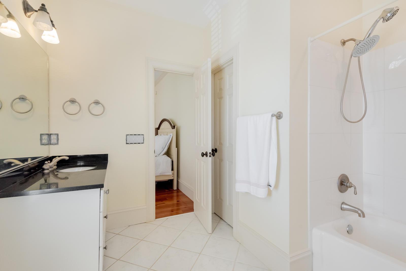 Ion Homes For Sale - 129 Ponsbury, Mount Pleasant, SC - 47
