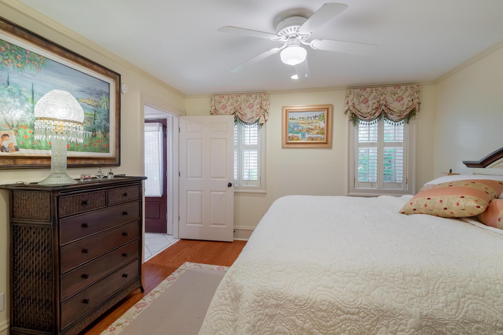Ion Homes For Sale - 129 Ponsbury, Mount Pleasant, SC - 24
