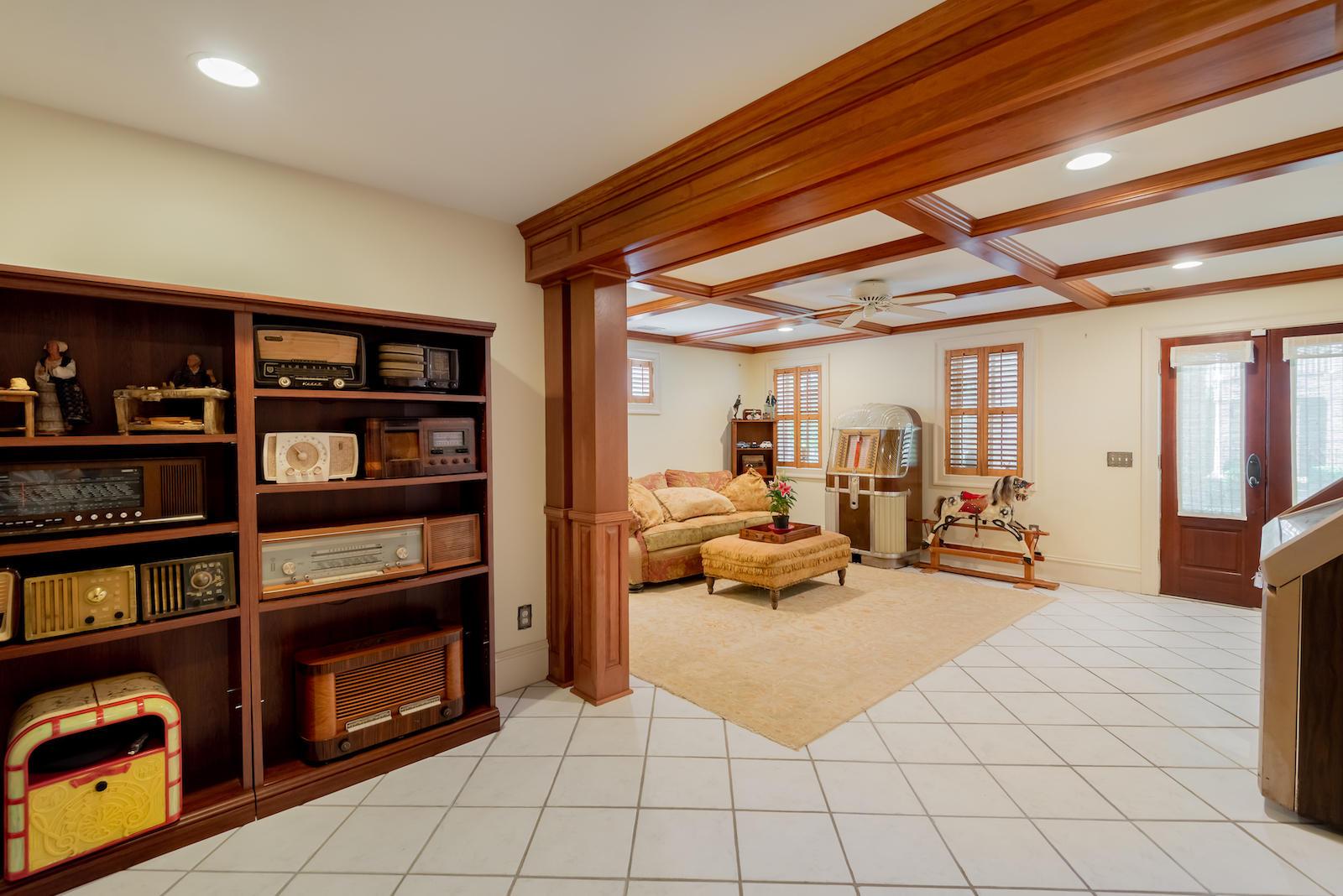 Ion Homes For Sale - 129 Ponsbury, Mount Pleasant, SC - 23