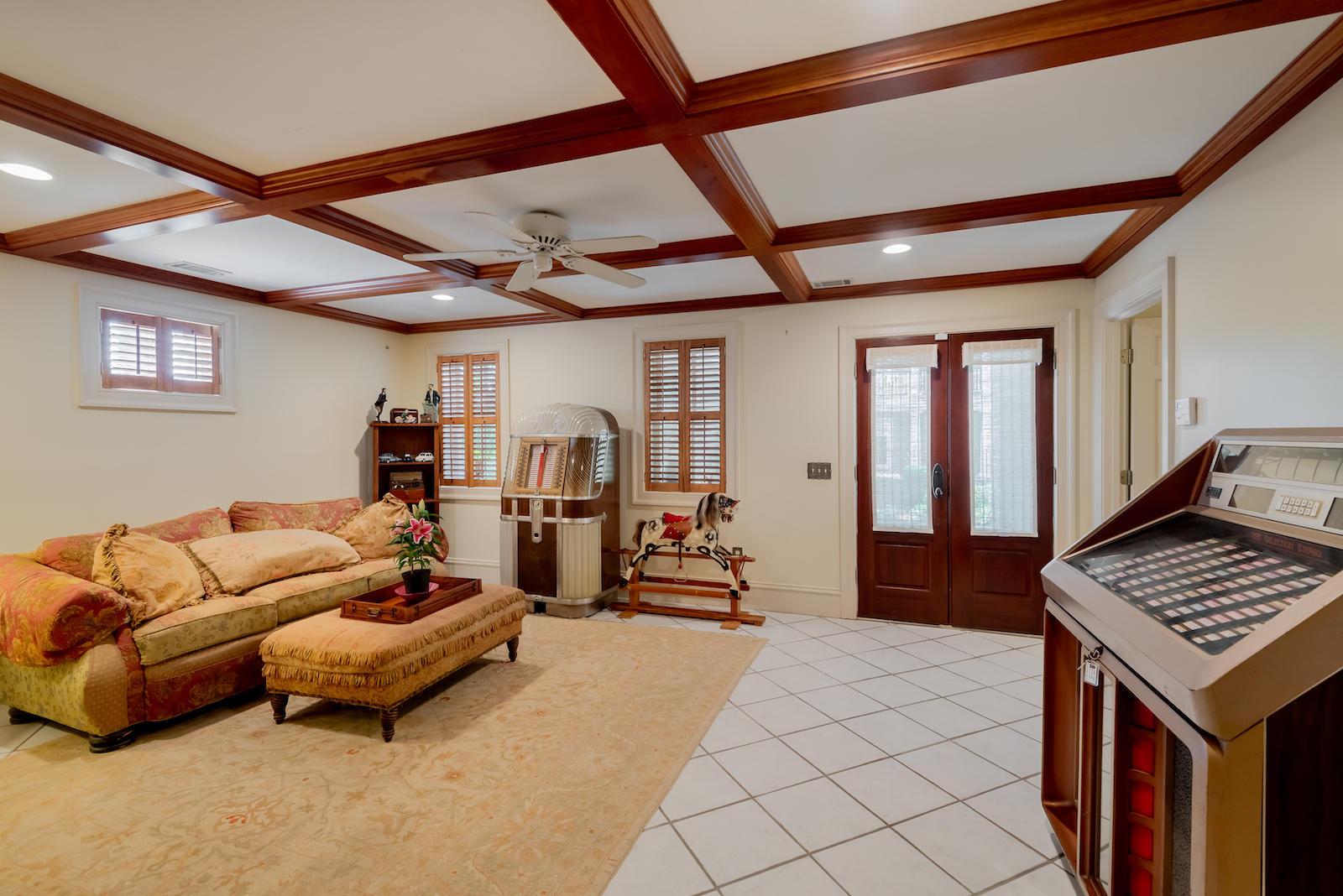 Ion Homes For Sale - 129 Ponsbury, Mount Pleasant, SC - 22