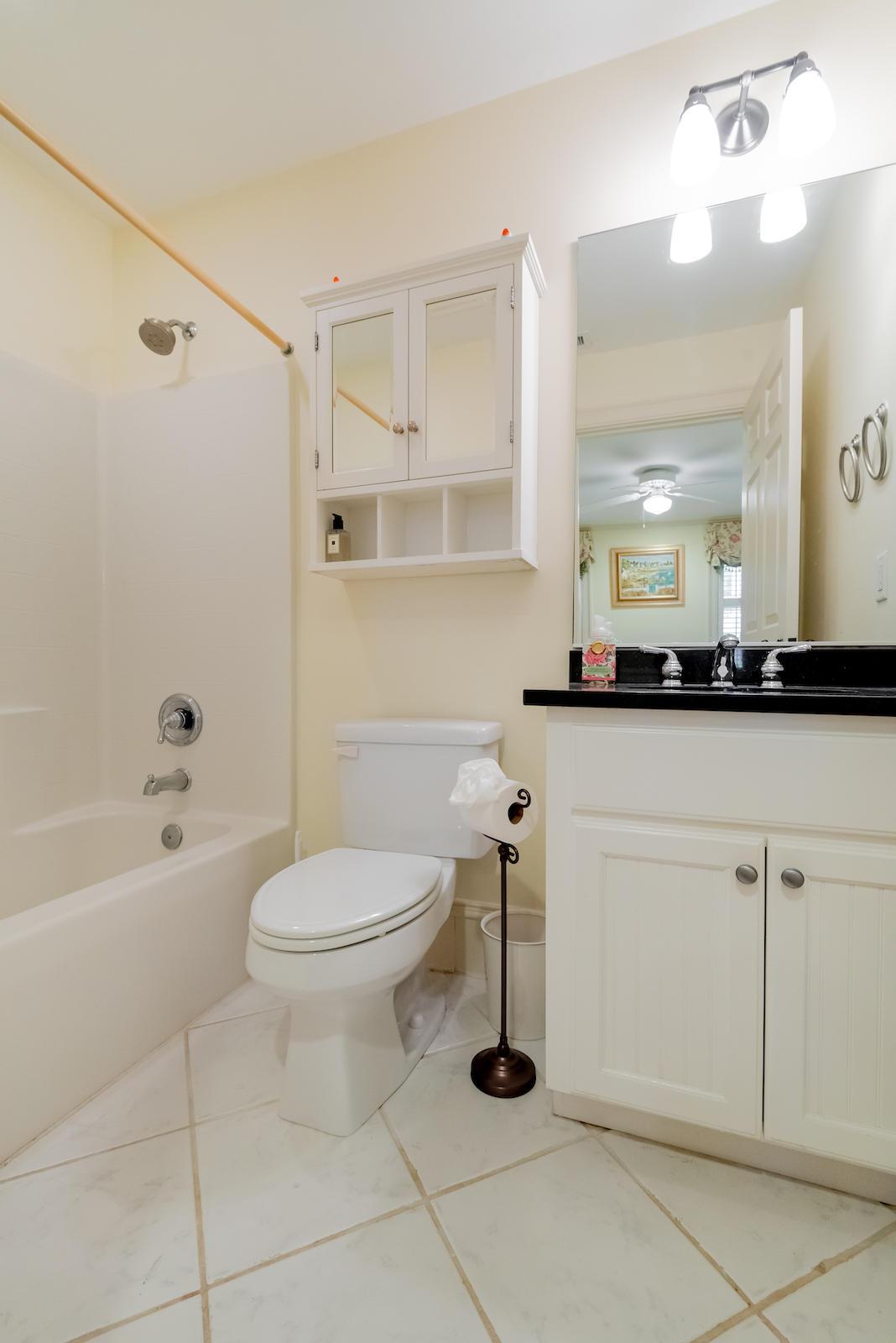 Ion Homes For Sale - 129 Ponsbury, Mount Pleasant, SC - 20