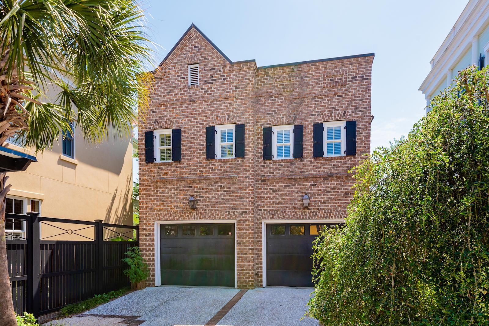 Ion Homes For Sale - 129 Ponsbury, Mount Pleasant, SC - 6