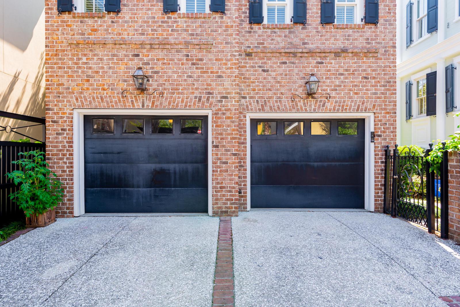 Ion Homes For Sale - 129 Ponsbury, Mount Pleasant, SC - 7