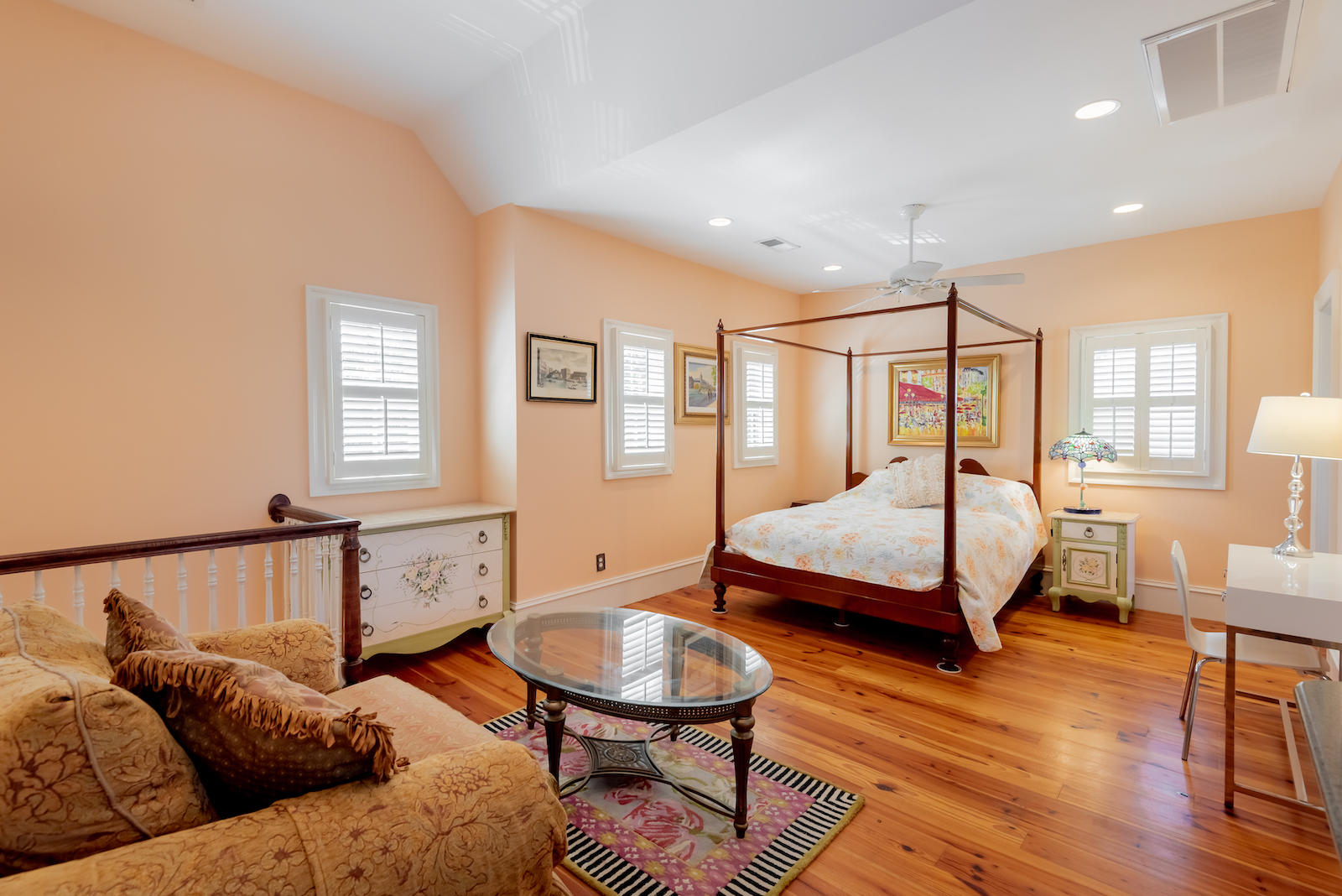 Ion Homes For Sale - 129 Ponsbury, Mount Pleasant, SC - 19
