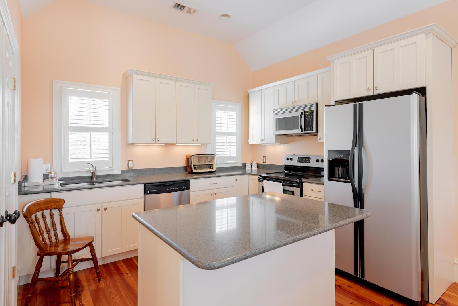 Ion Homes For Sale - 129 Ponsbury, Mount Pleasant, SC - 17