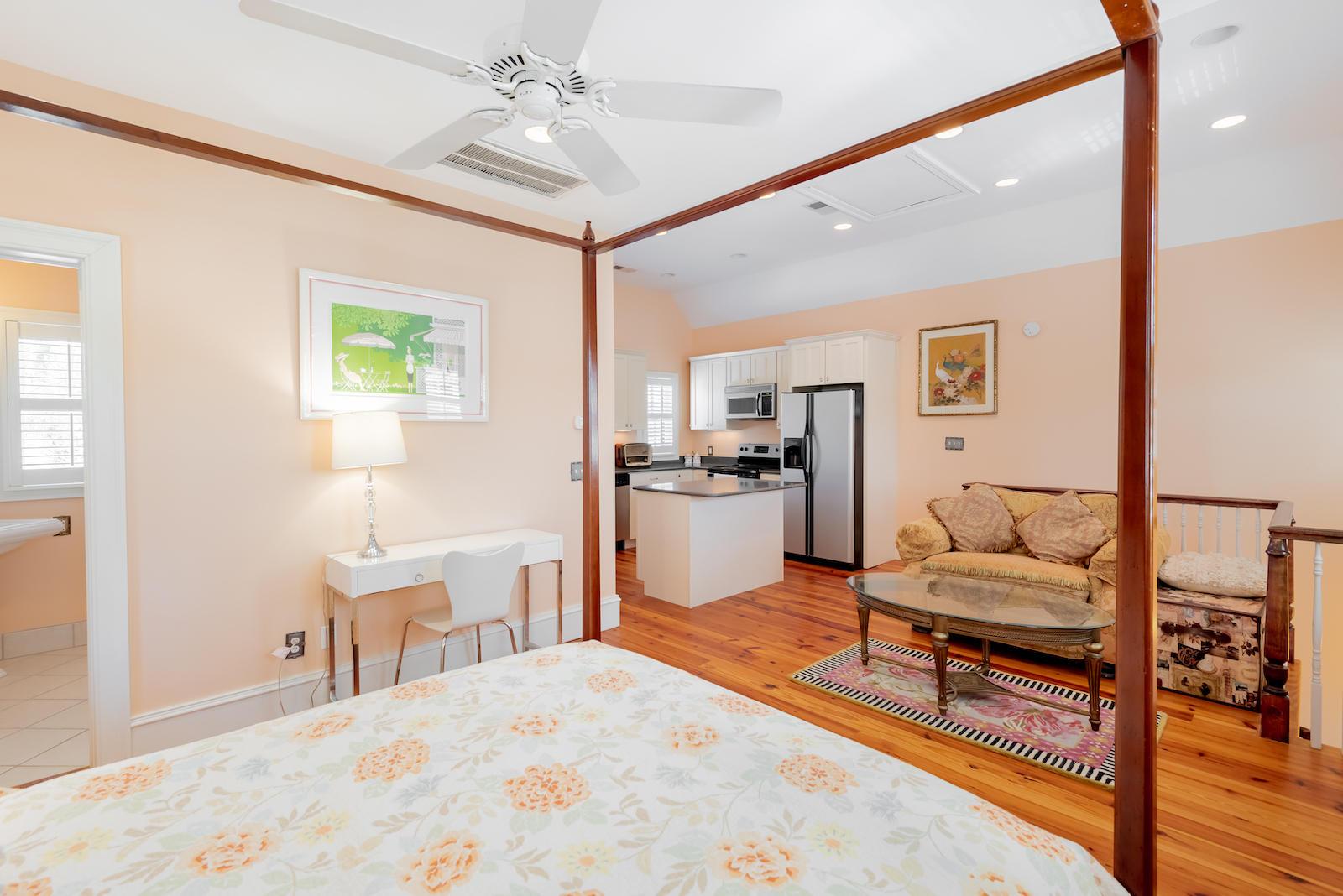 Ion Homes For Sale - 129 Ponsbury, Mount Pleasant, SC - 4