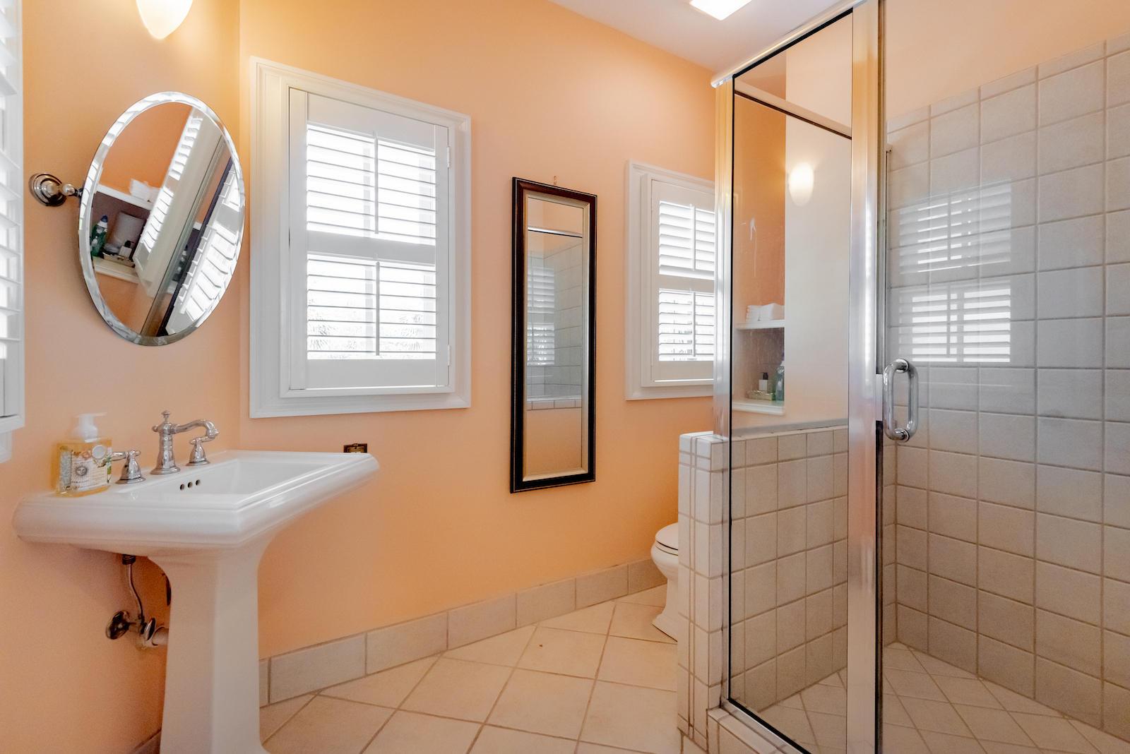 Ion Homes For Sale - 129 Ponsbury, Mount Pleasant, SC - 5
