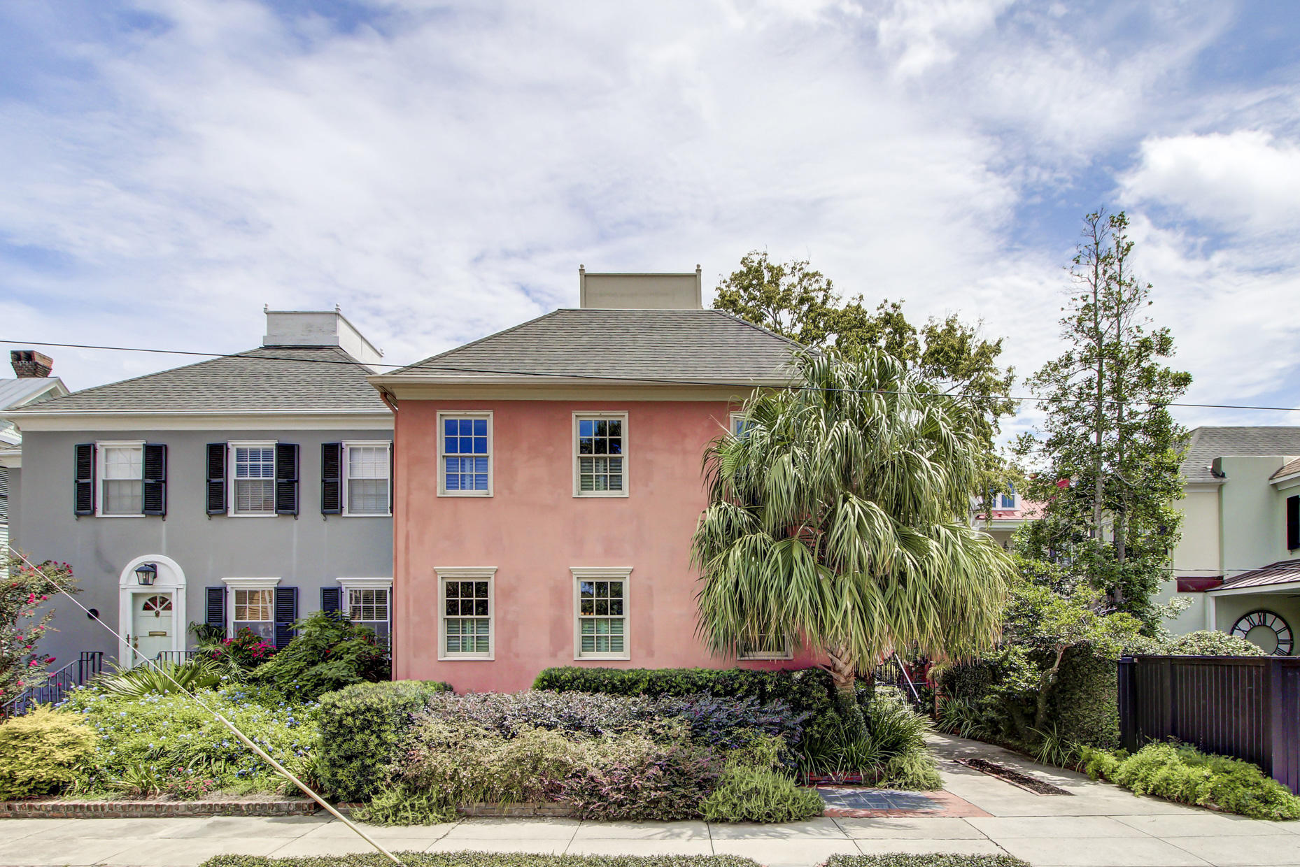South of Broad Homes For Sale - 2 Colonial, Charleston, SC - 16
