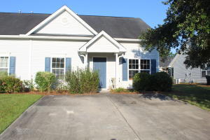 7342 Stoney Moss Way Hanahan, SC 29410